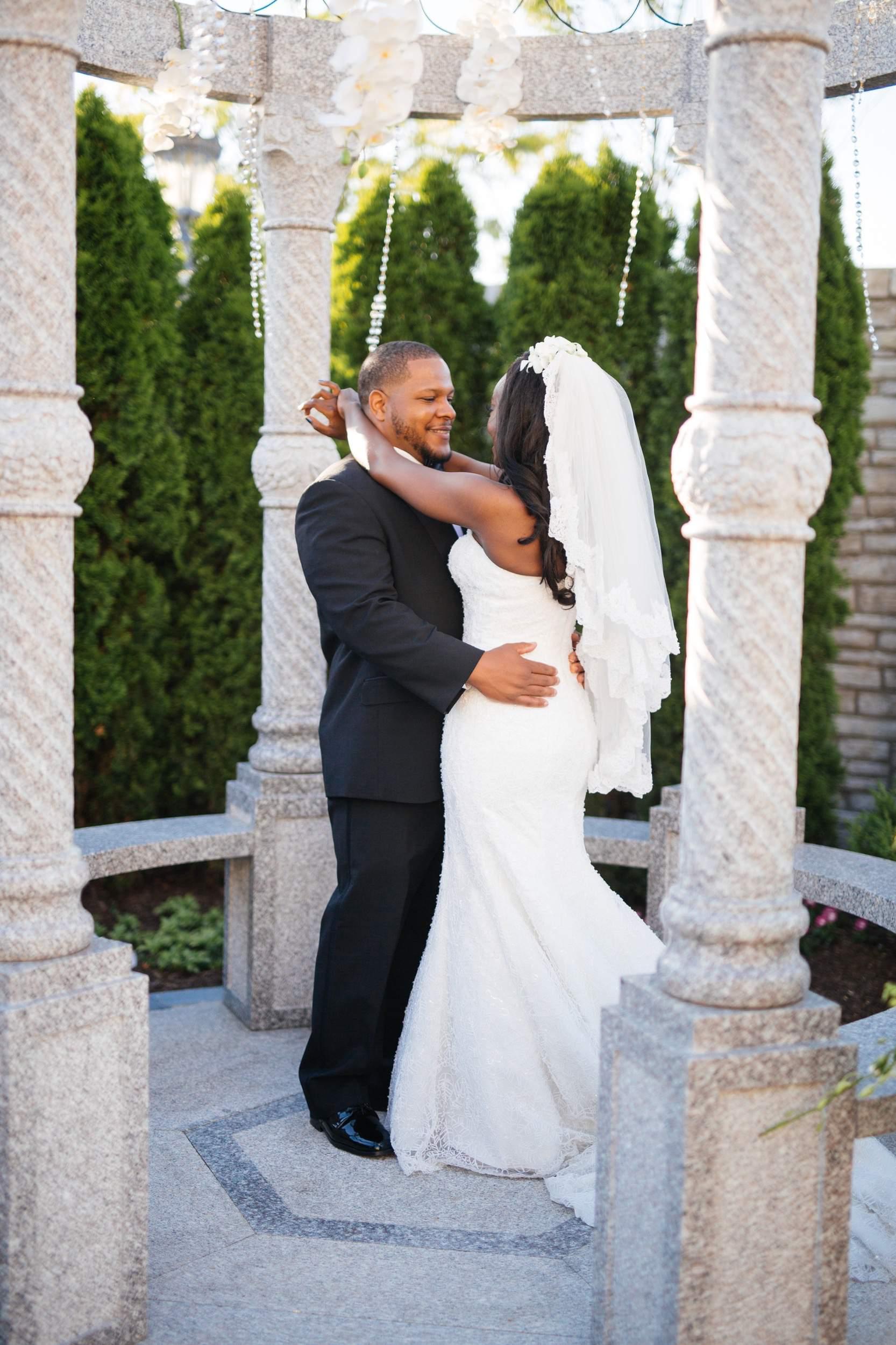 LeCapeWeddings_JackieandTay Wedding Photographer -1110.jpg