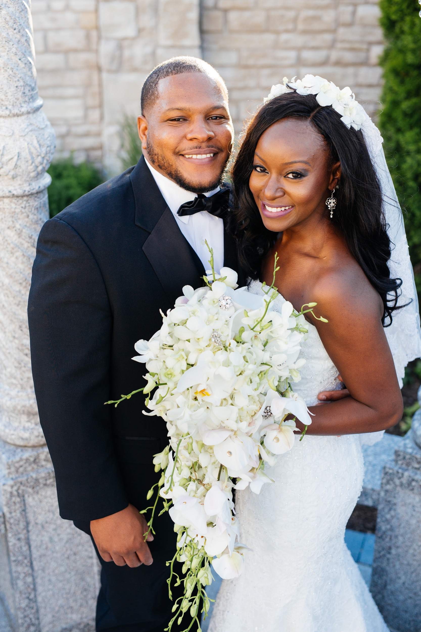 LeCapeWeddings_JackieandTay Wedding Photographer -1133.jpg