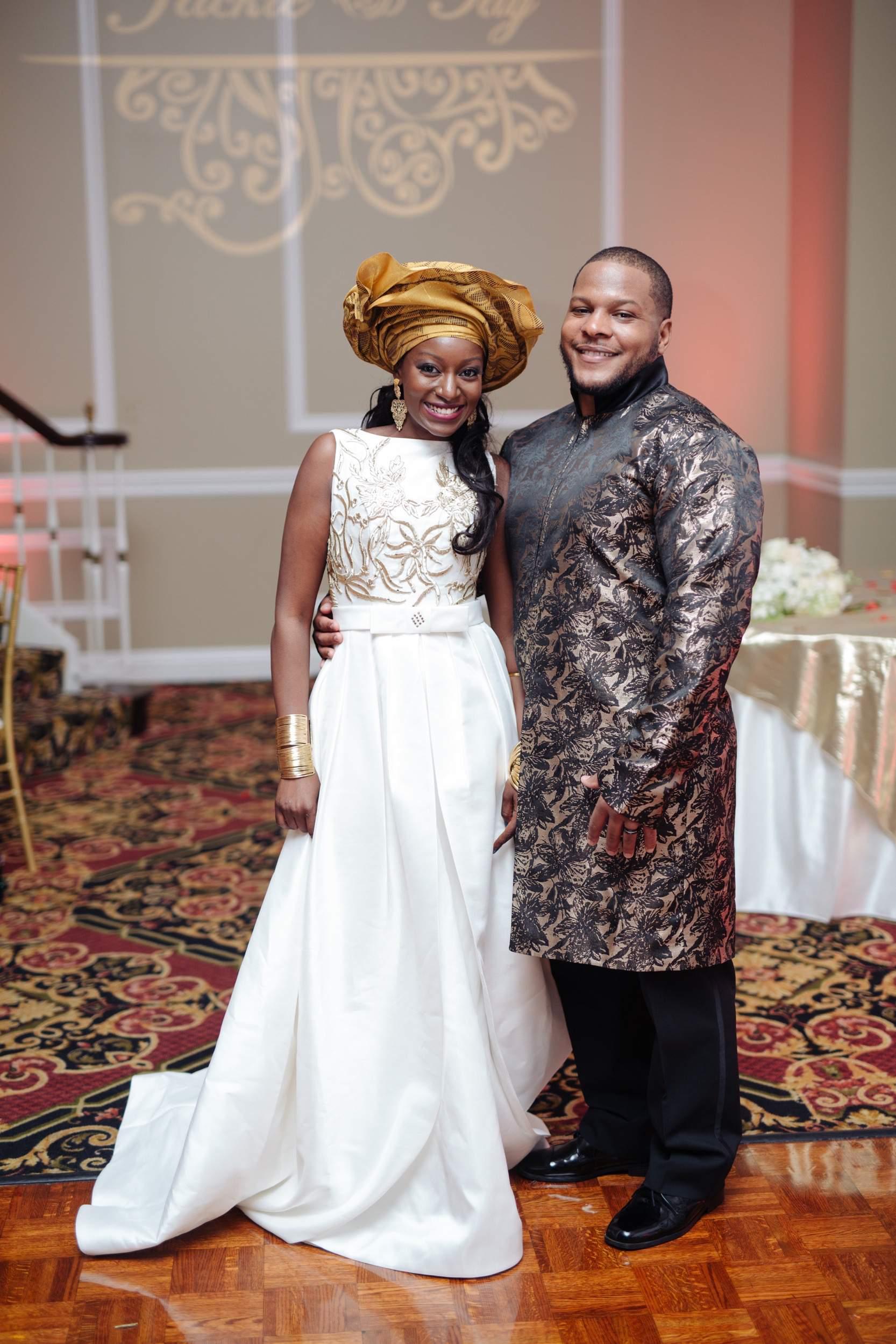 LeCapeWeddings_JackieandTay Wedding Photographer -1610.jpg