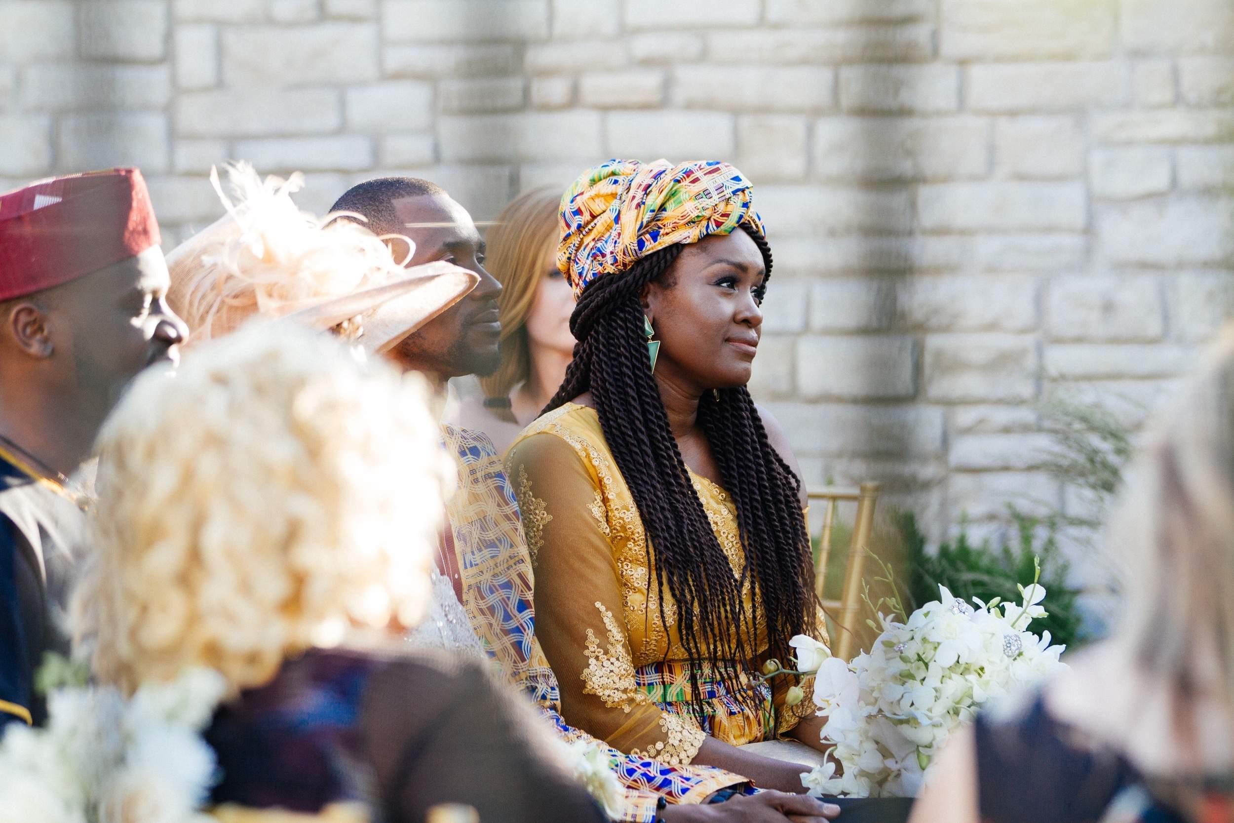 LeCapeWeddings_JackieandTay Wedding Photographer -0688.jpg