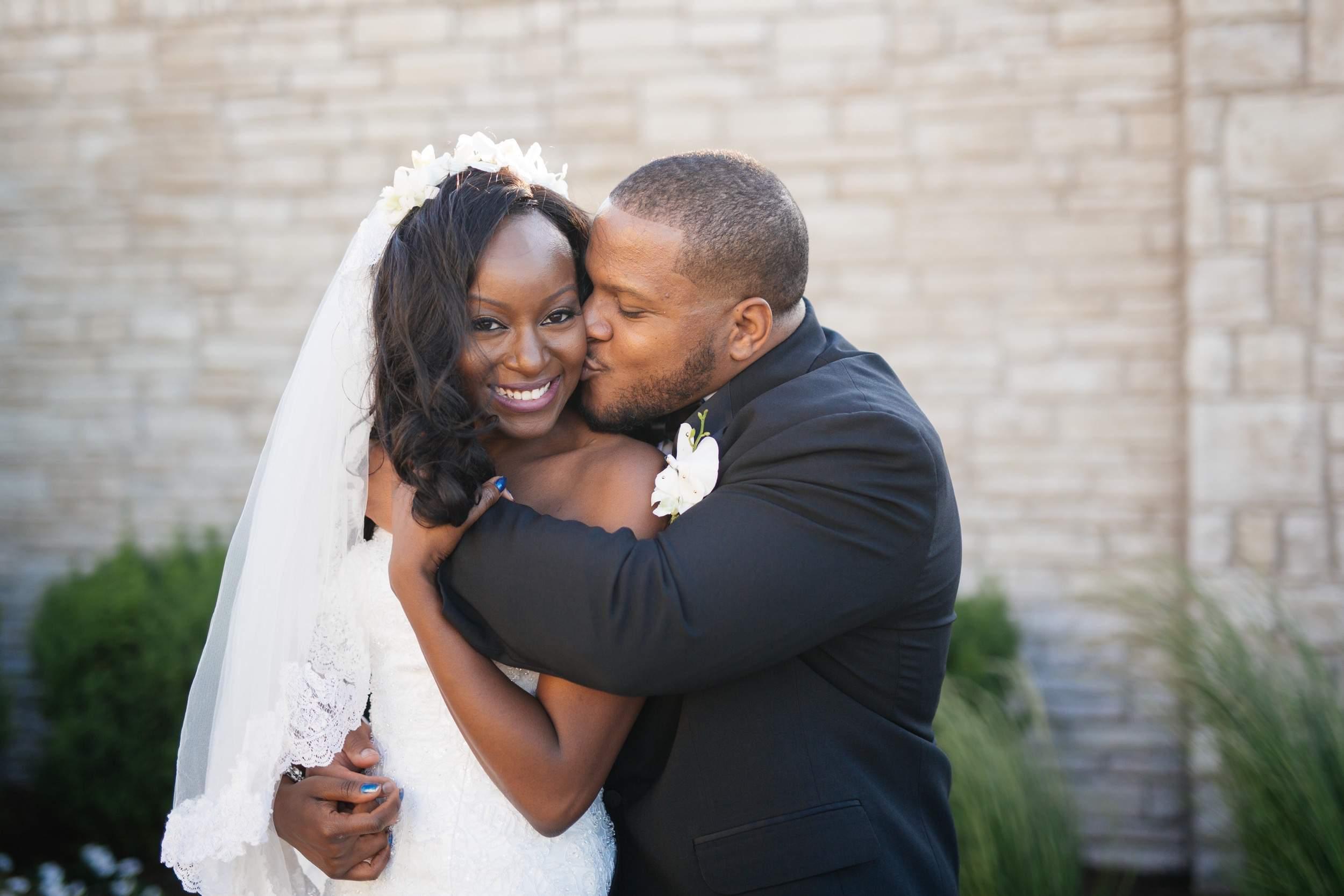 LeCapeWeddings_JackieandTay Wedding Photographer -1164.jpg