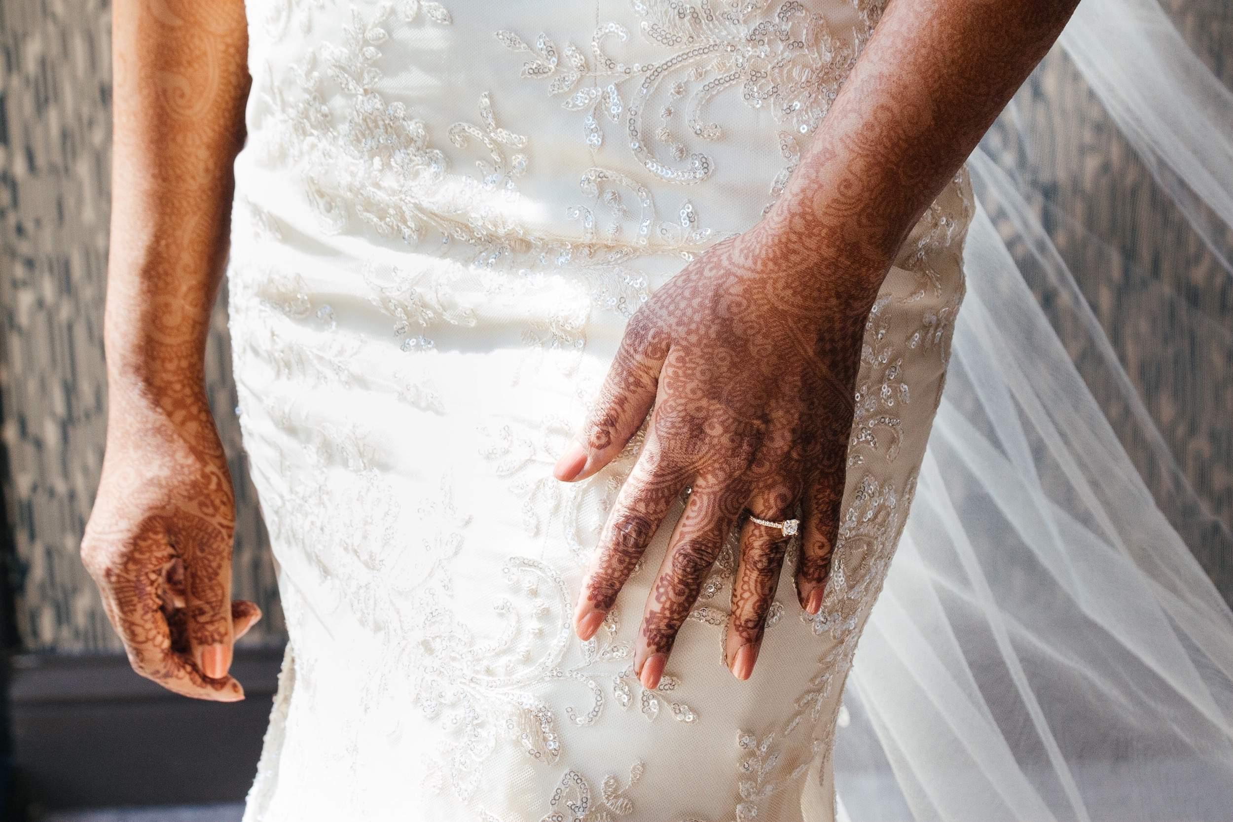 LeCapeWeddings_Renu and Ryan Indian Wedding Photographer -4090.jpg