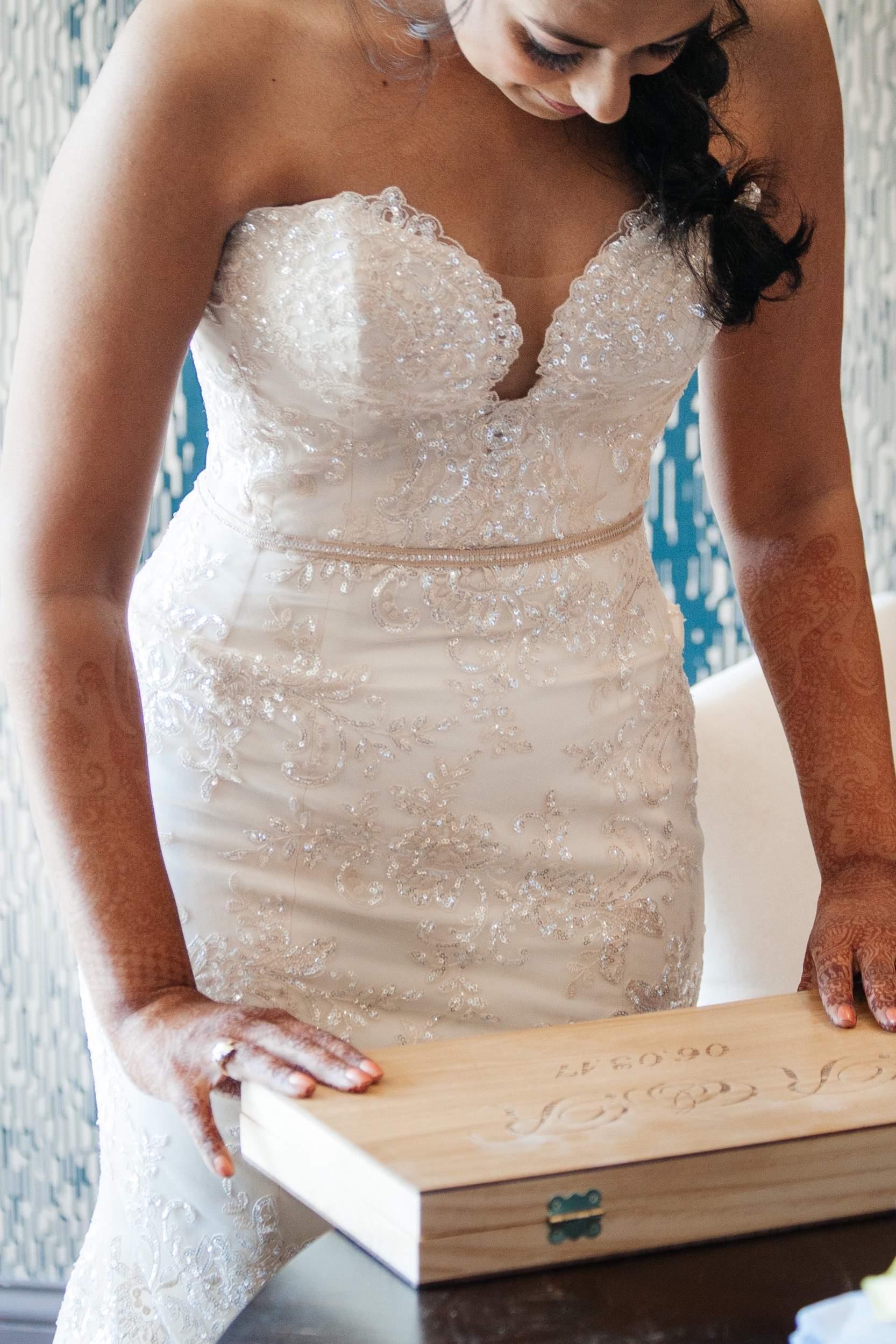 LeCapeWeddings_Renu and Ryan Indian Wedding Photographer -4072.jpg