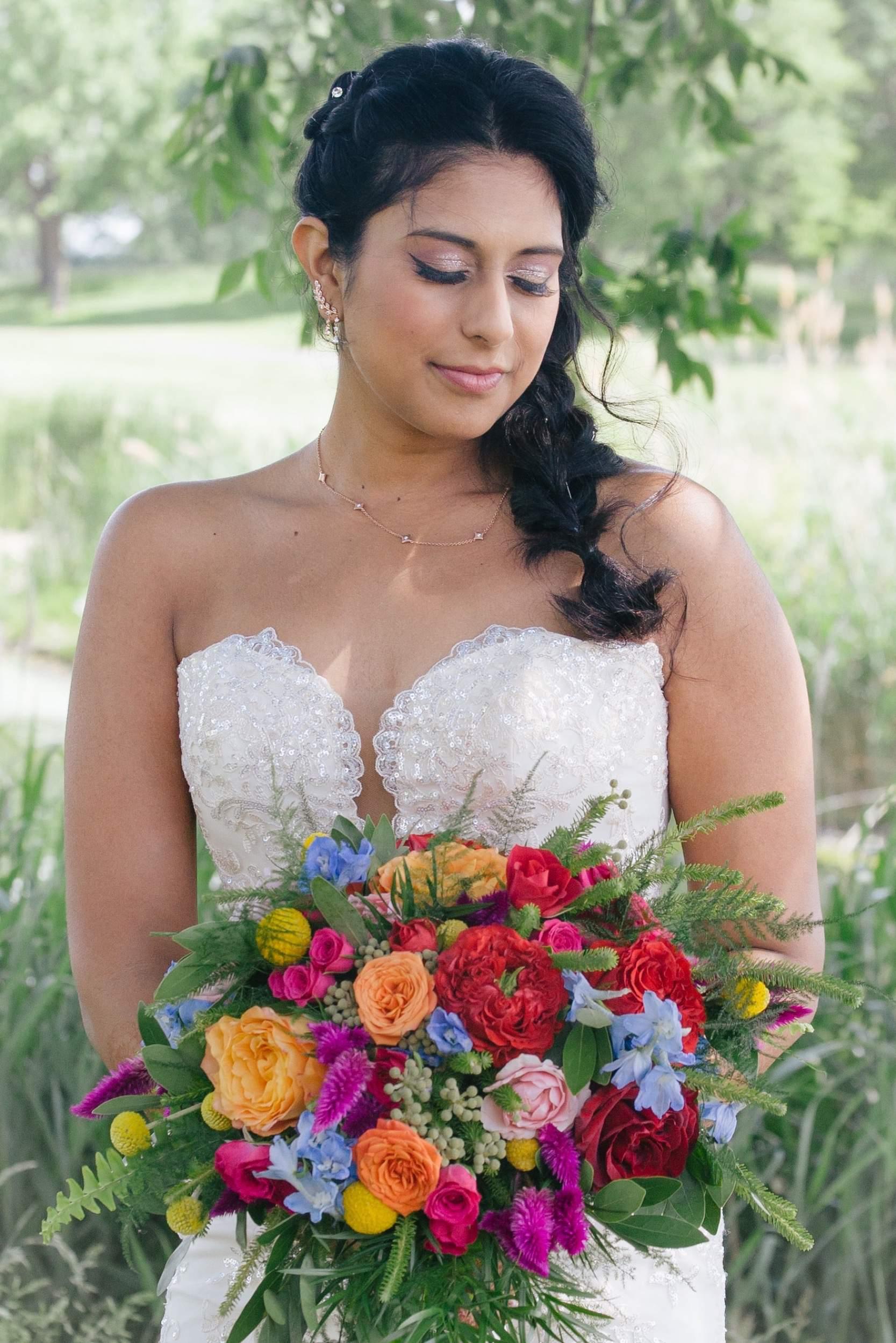 LeCapeWeddings_Renu and Ryan Indian Wedding Photographer -4107.jpg