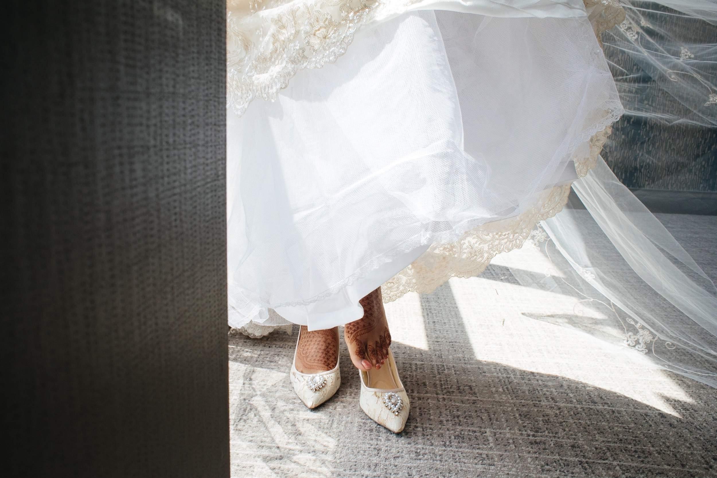 LeCapeWeddings_Renu and Ryan Indian Wedding Photographer -5776.jpg