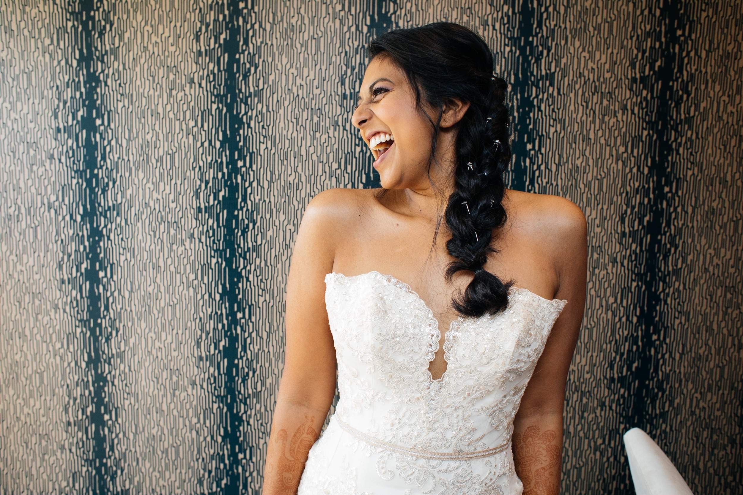 LeCapeWeddings_Renu and Ryan Indian Wedding Photographer -5731.jpg