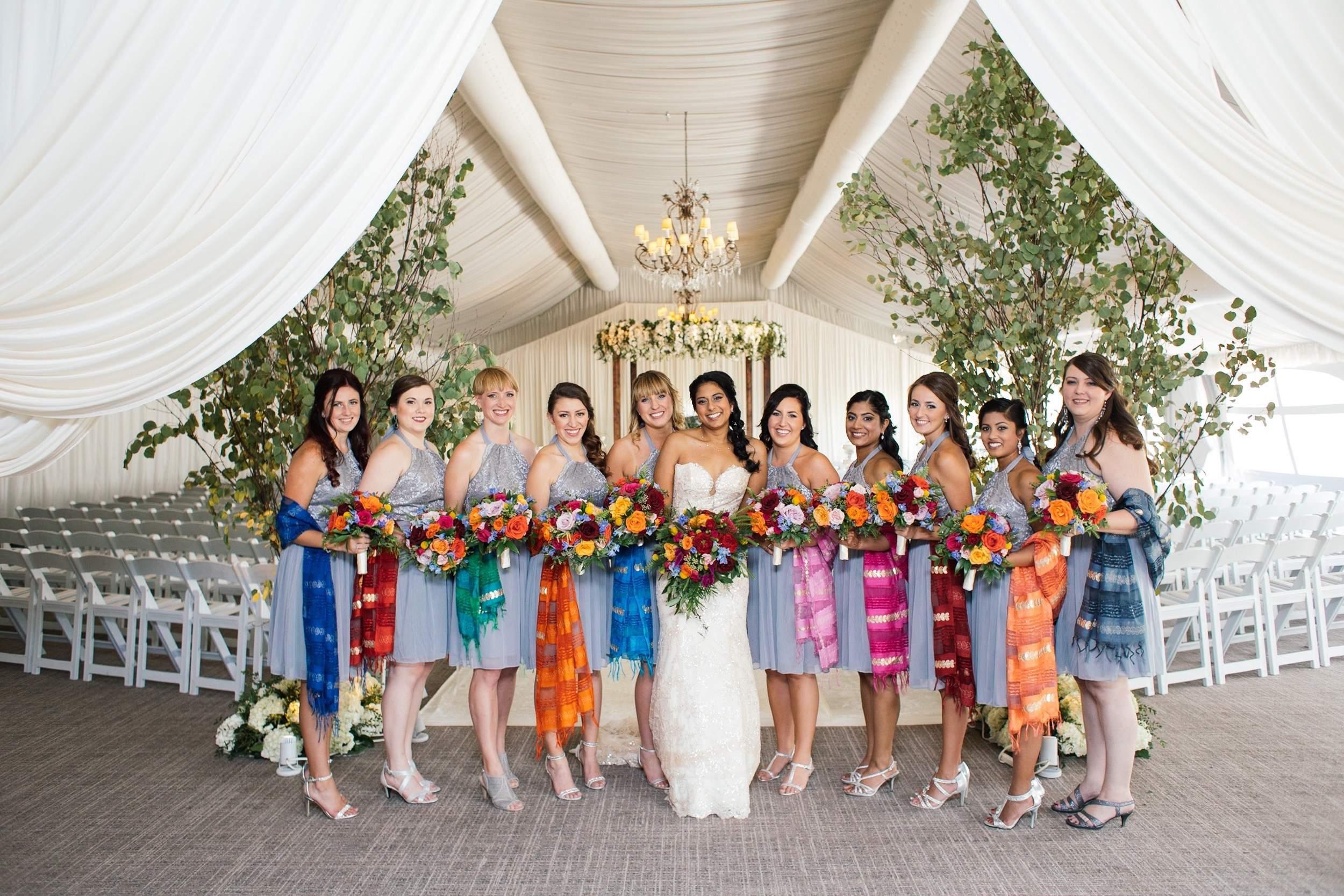 LeCapeWeddings_Renu and Ryan Indian Wedding Photographer -6056.jpg