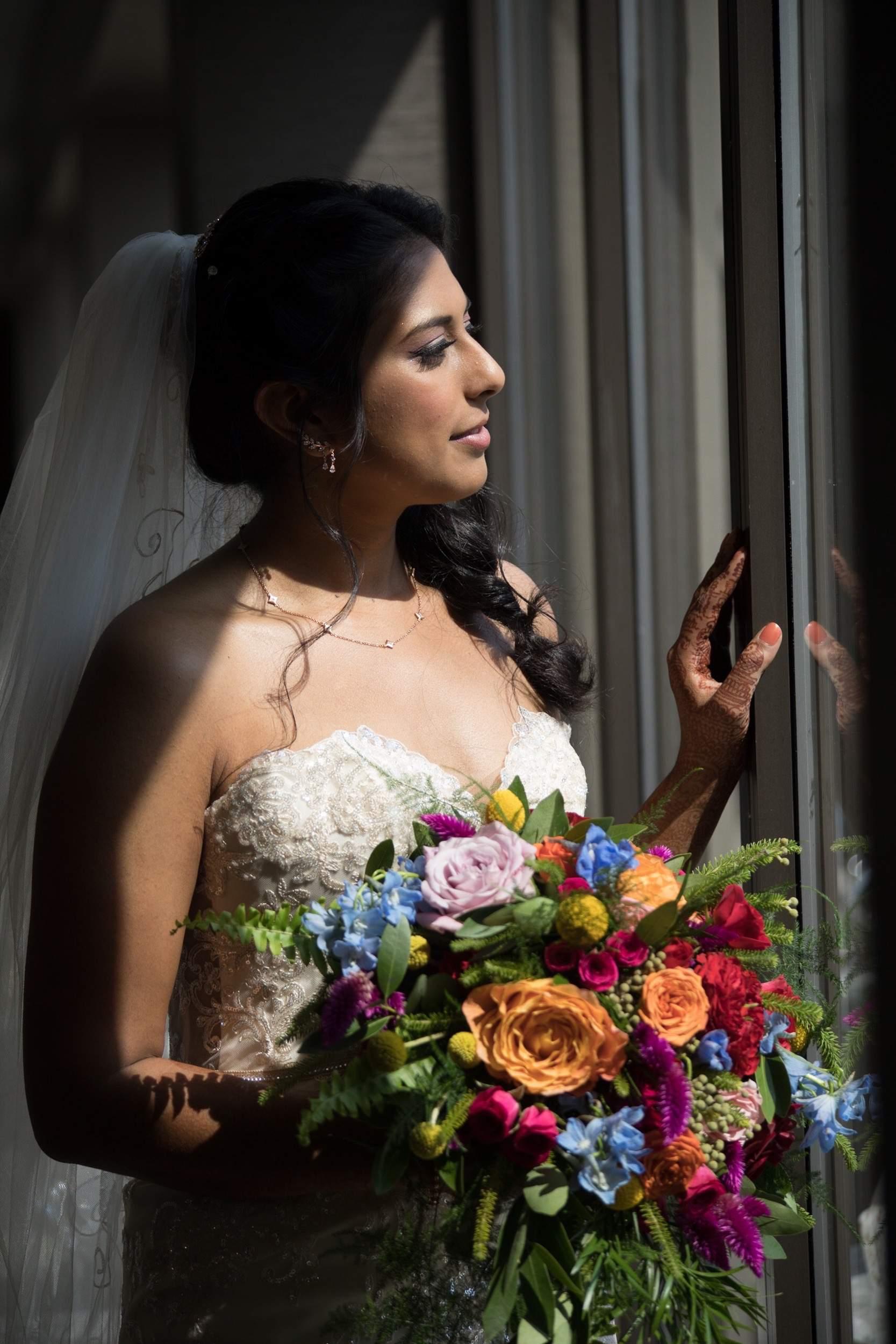 LeCapeWeddings_Renu and Ryan Indian Wedding Photographer -6097.jpg