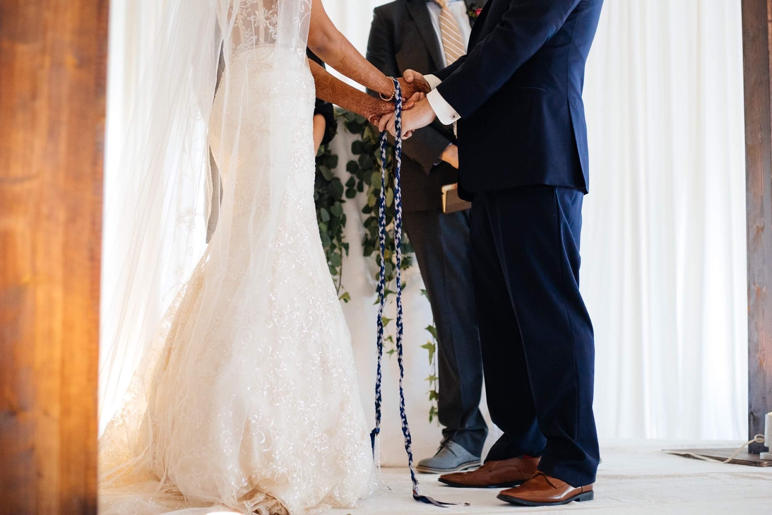 LeCapeWeddings_Renu and Ryan Indian Wedding Photographer -6841.jpg