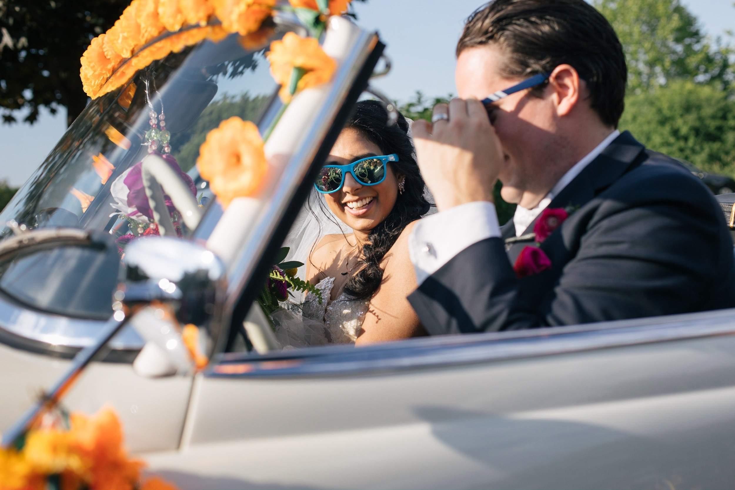 LeCapeWeddings_Renu and Ryan Indian Wedding Photographer -7055.jpg
