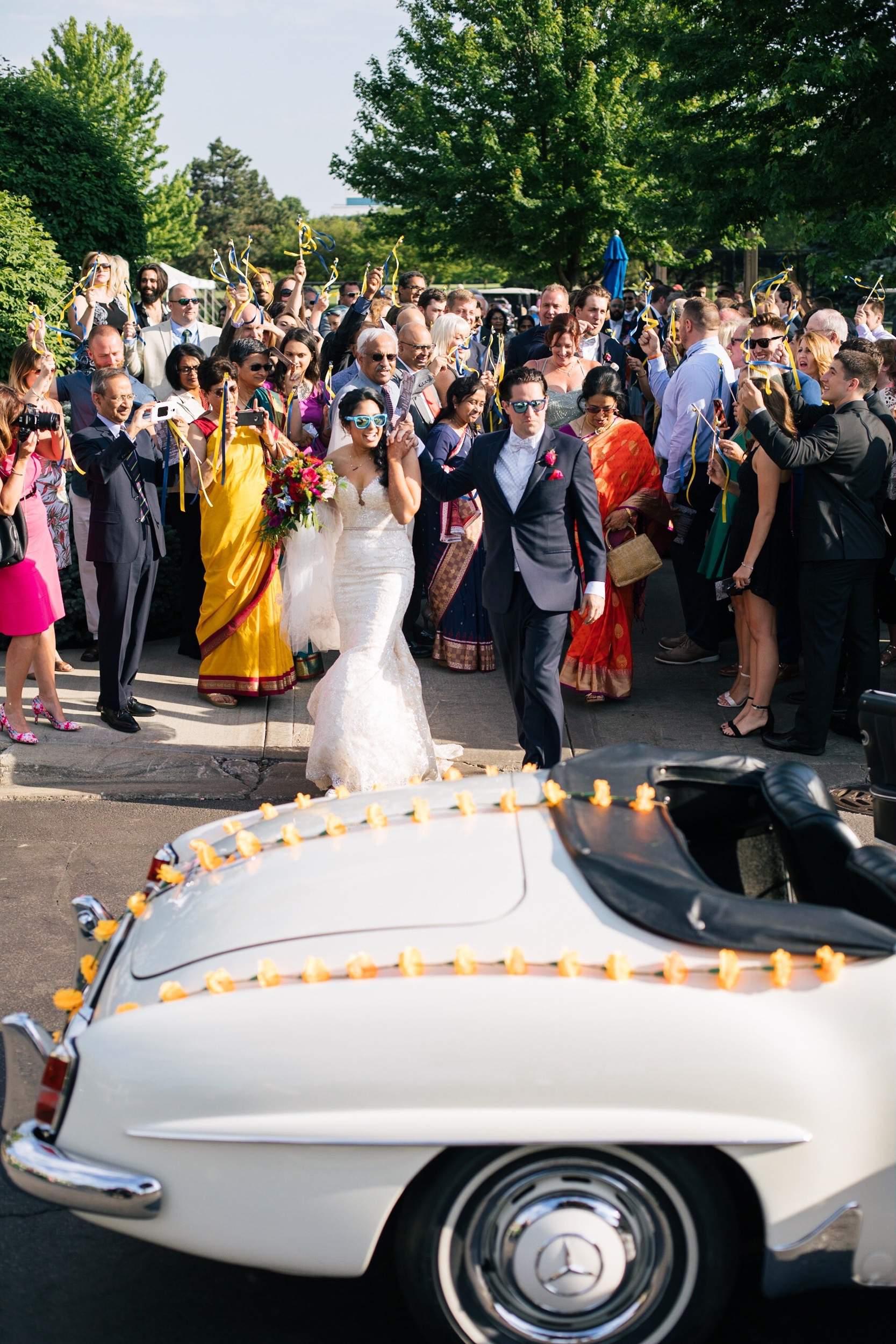 LeCapeWeddings_Renu and Ryan Indian Wedding Photographer -7024.jpg