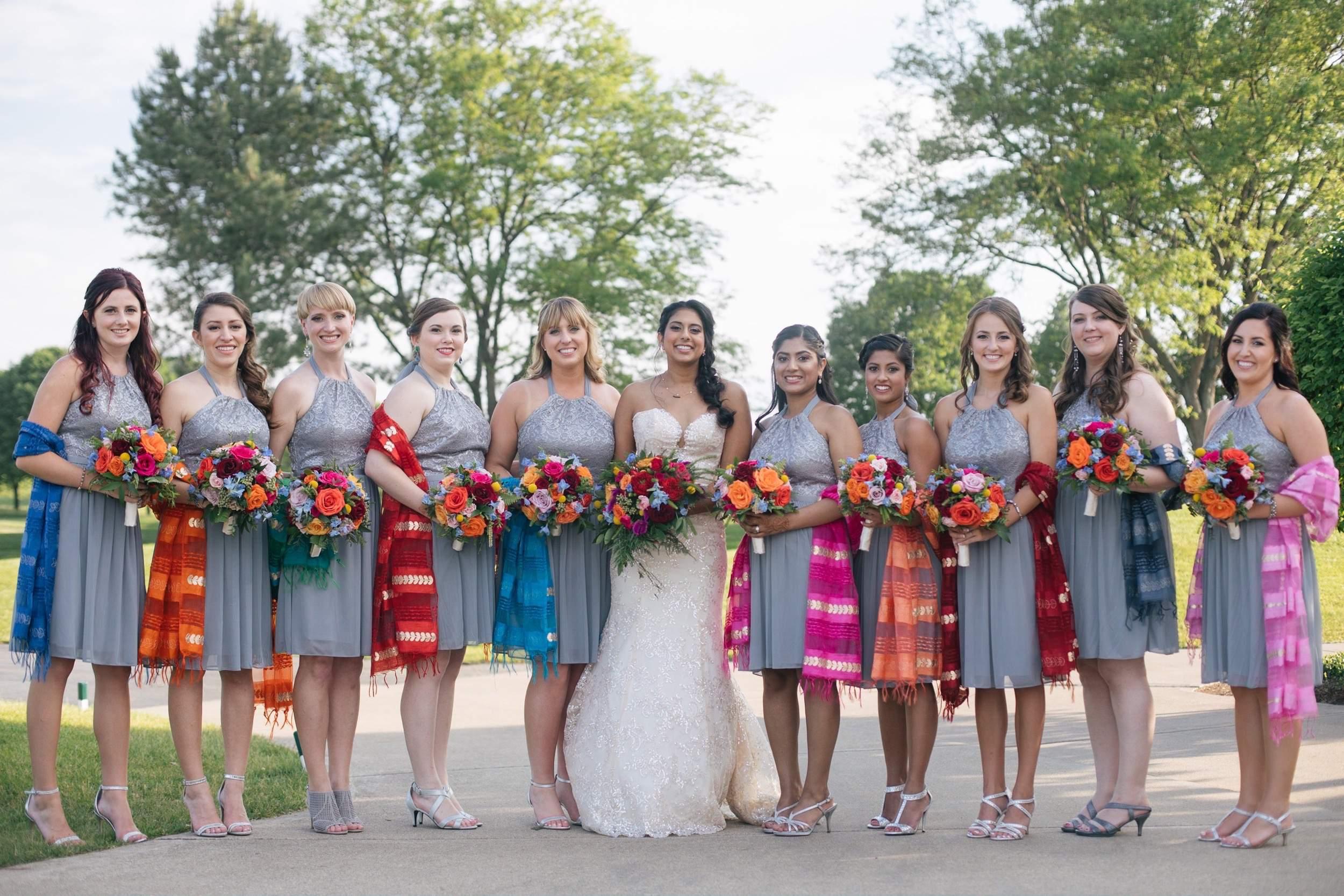 LeCapeWeddings_Renu and Ryan Indian Wedding Photographer -7208.jpg