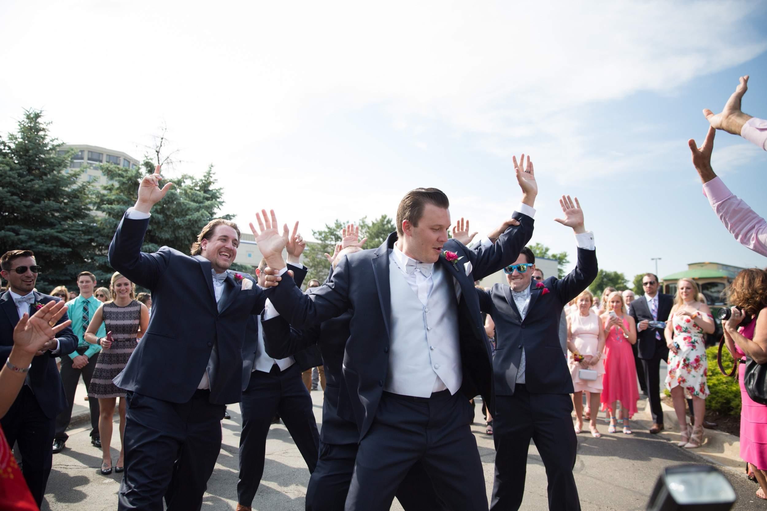 LeCapeWeddings_Renu and Ryan Indian Wedding Photographer -7232.jpg