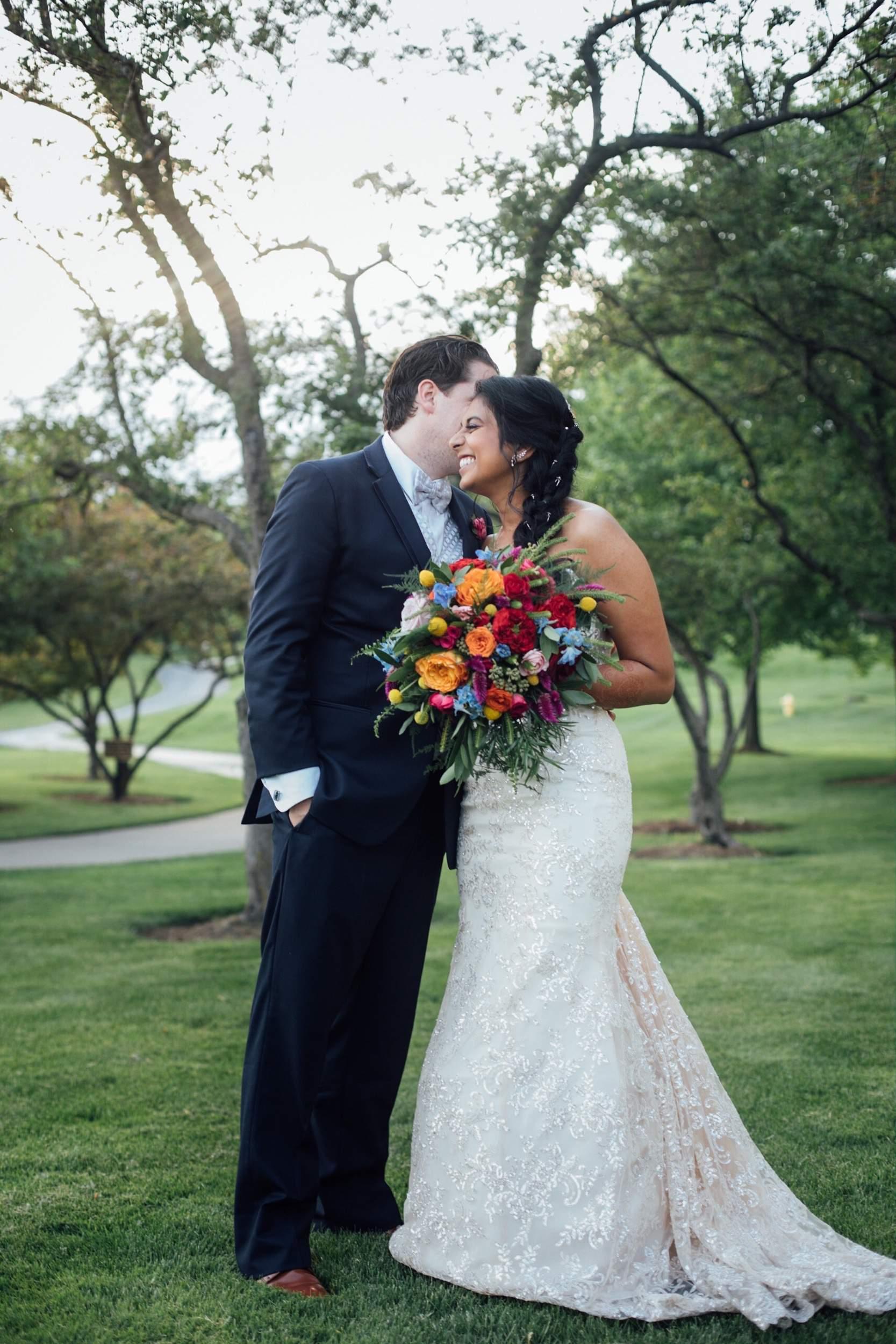 LeCapeWeddings_Renu and Ryan Indian Wedding Photographer -7344.jpg