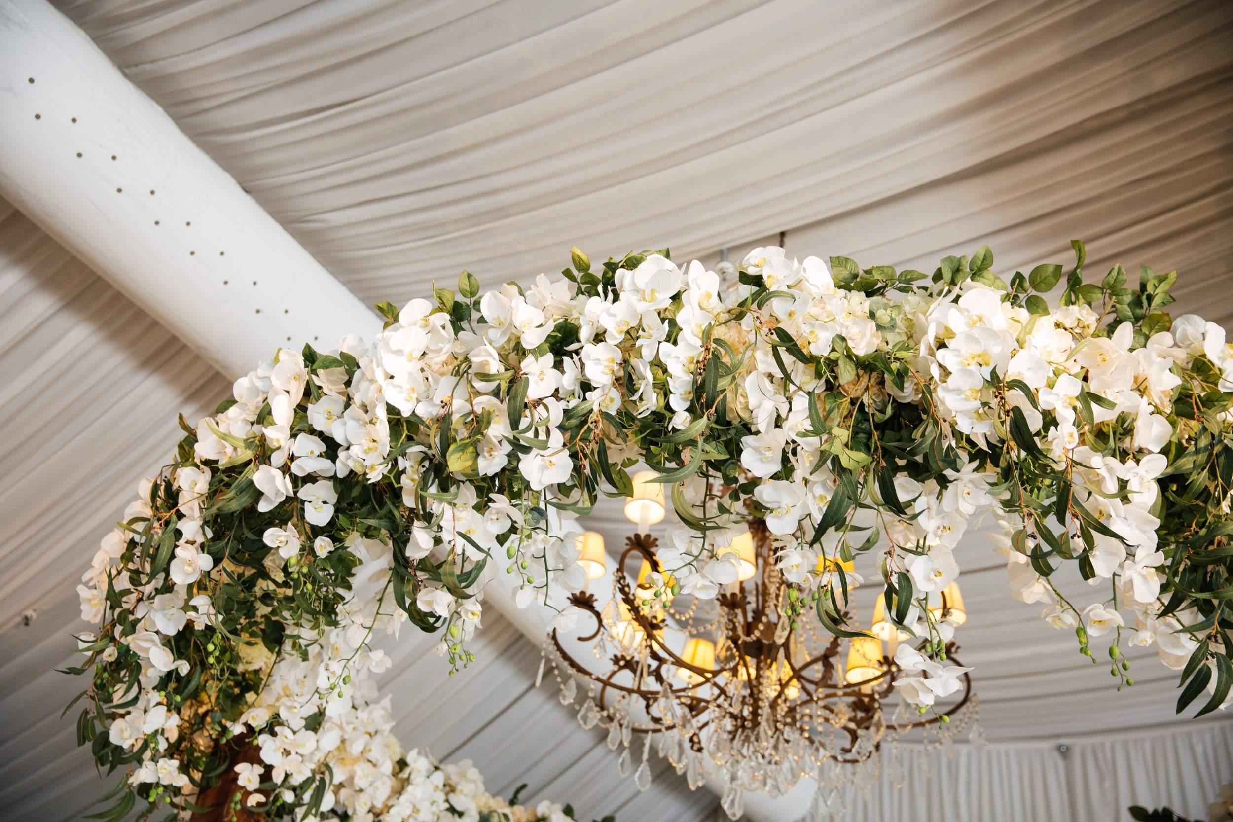 LeCapeWeddings_Renu and Ryan Indian Wedding Photographer -7460.jpg