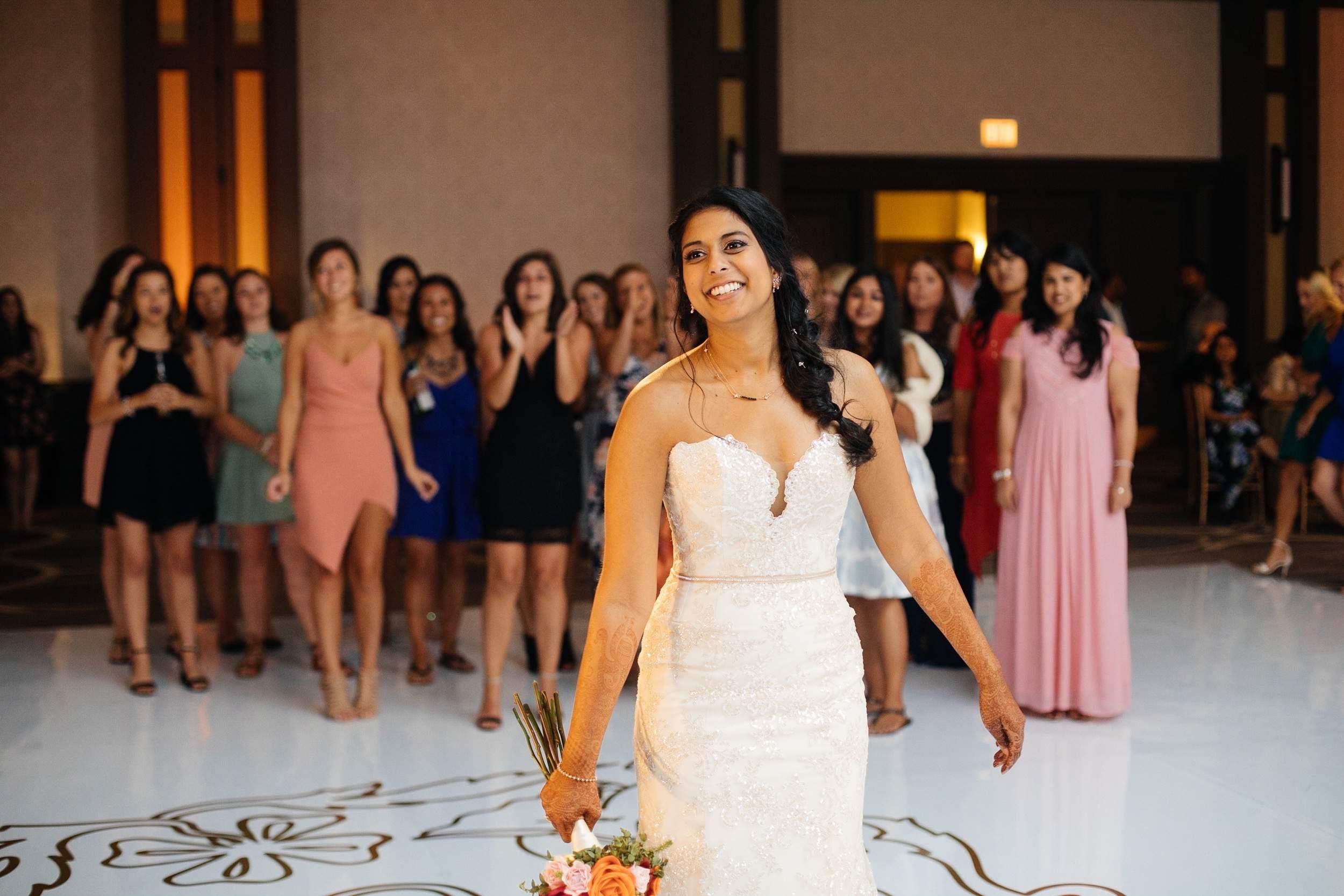 LeCapeWeddings_Renu and Ryan Indian Wedding Photographer -7807.jpg