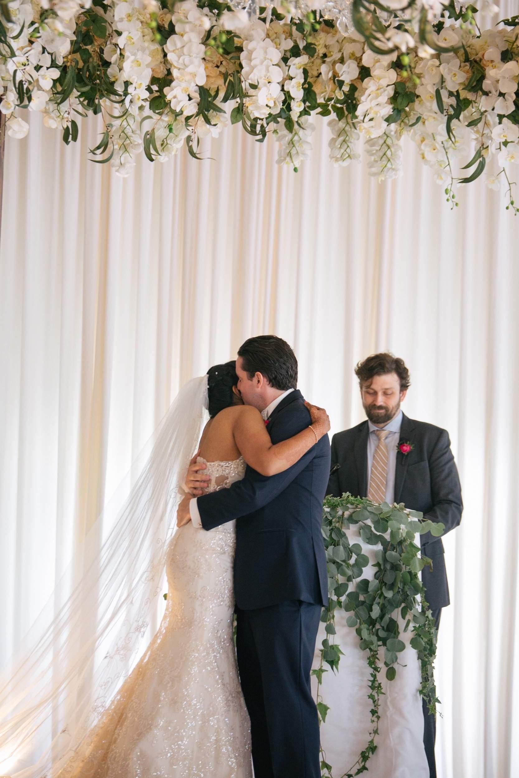LeCapeWeddings_Renu and Ryan Indian Wedding Photographer -8121.jpg