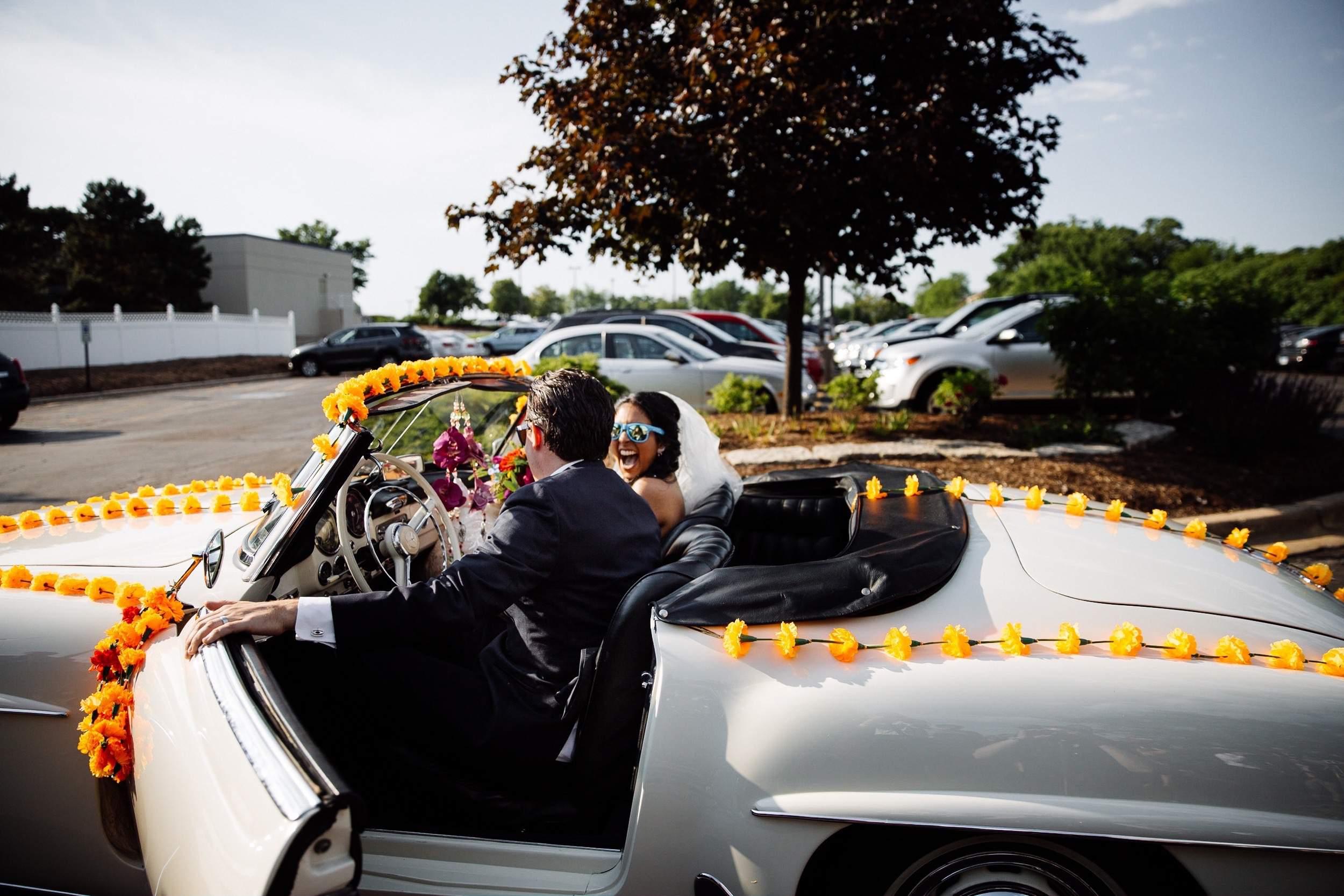 LeCapeWeddings_Renu and Ryan Indian Wedding Photographer -8269.jpg