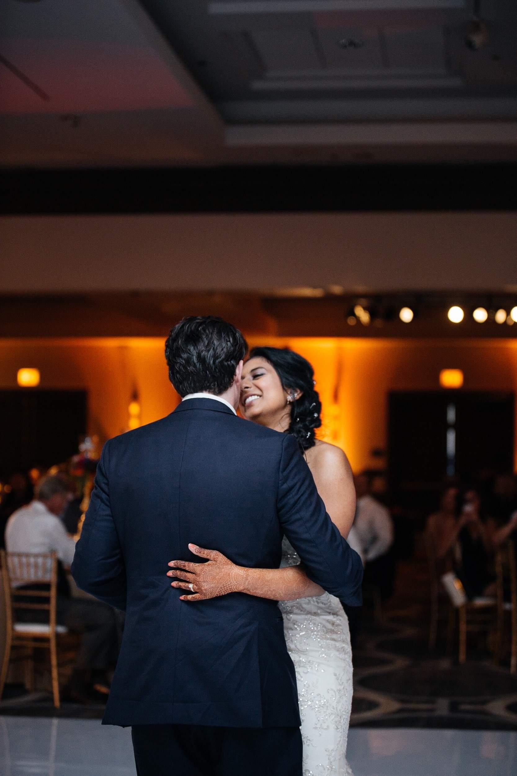 LeCapeWeddings_Renu and Ryan Indian Wedding Photographer -8767.jpg