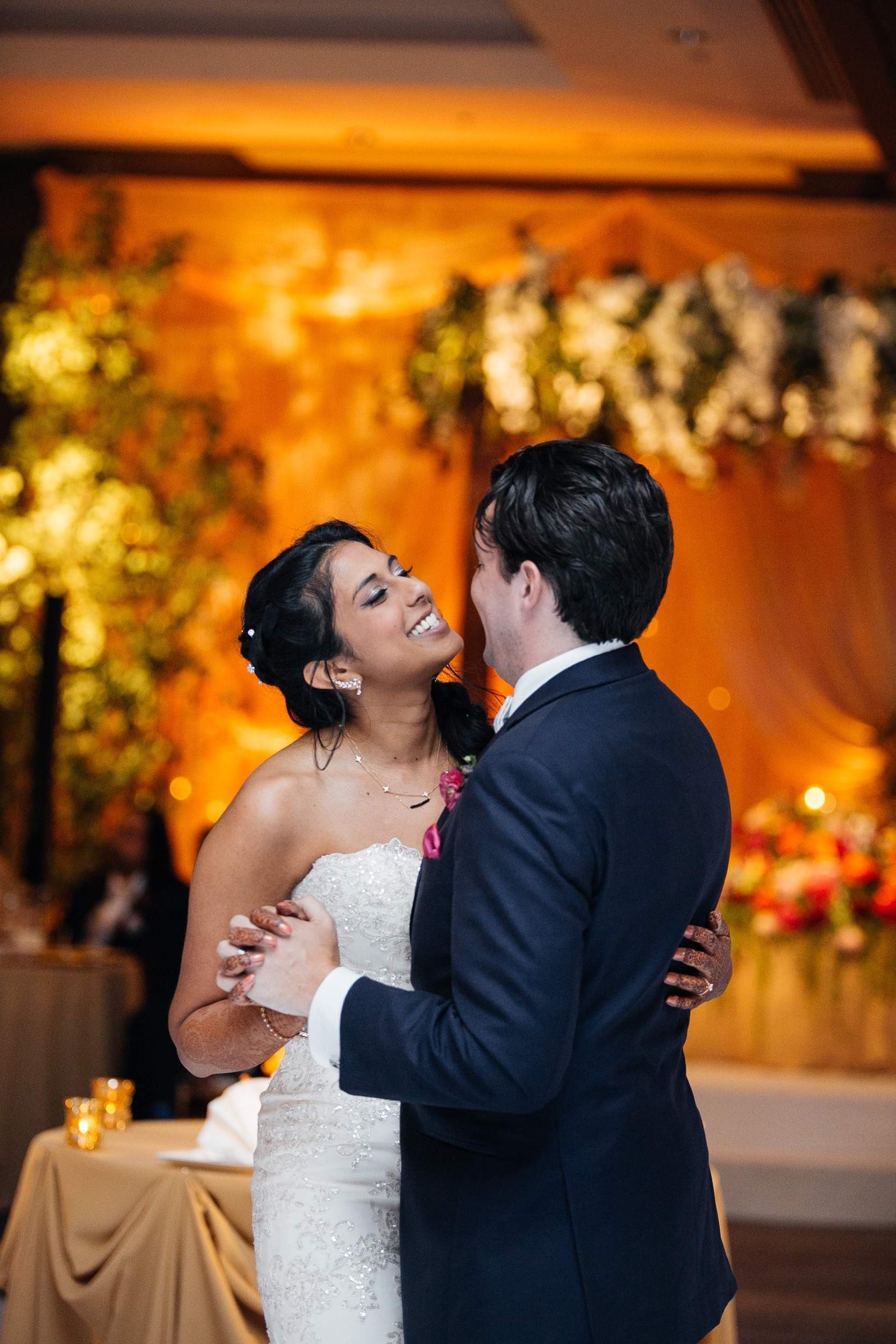 LeCapeWeddings_Renu and Ryan Indian Wedding Photographer -8814.jpg