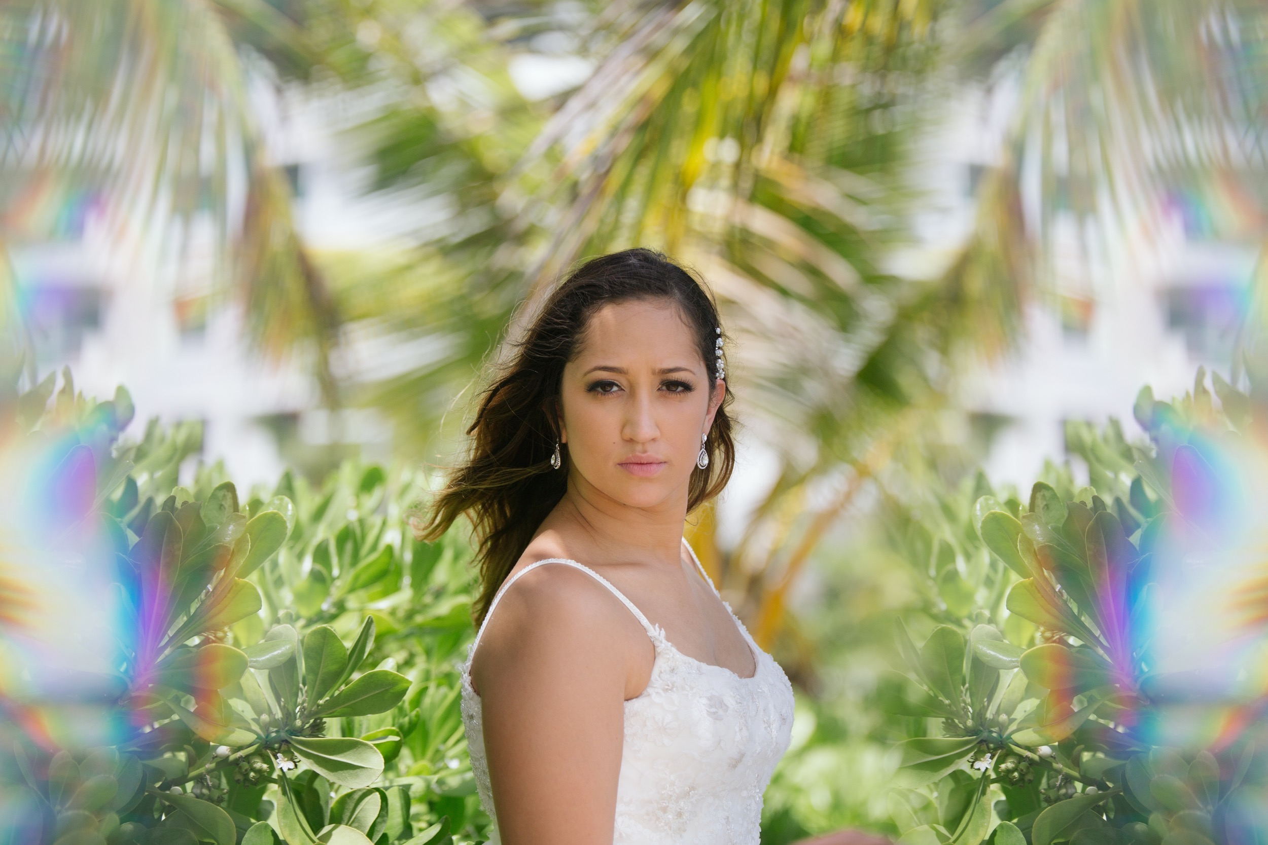 Le Cape Weddings - Destination Wedding in Puerto Rico - Condado Vanderbuilt Wedding -.jpg