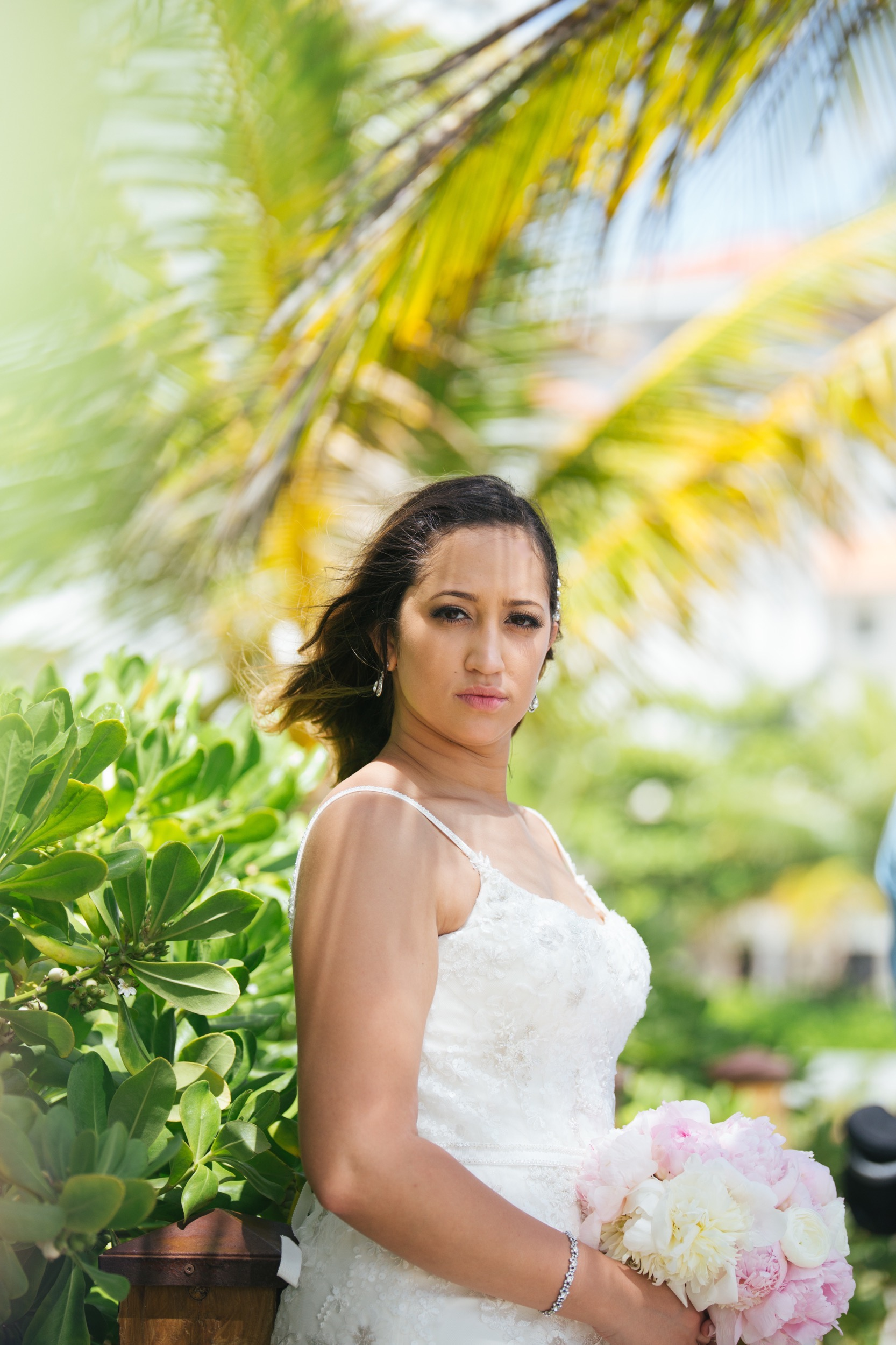 Le Cape Weddings - Destination Wedding in Puerto Rico - Condado Vanderbuilt Wedding -7265.jpg