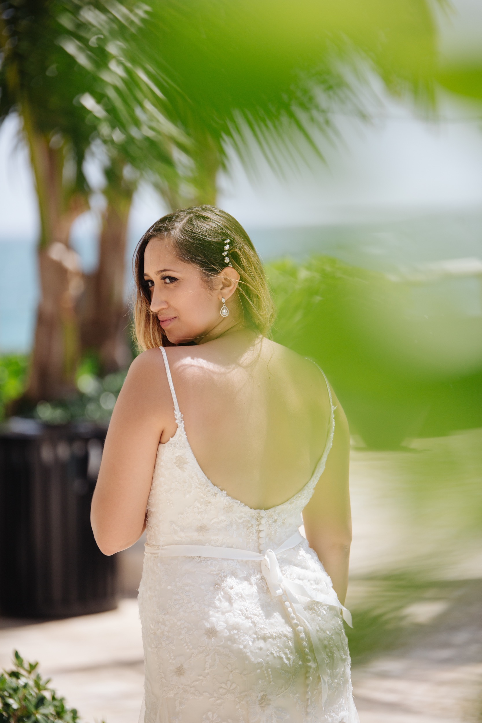 Le Cape Weddings - Destination Wedding in Puerto Rico - Condado Vanderbuilt Wedding -7360.jpg