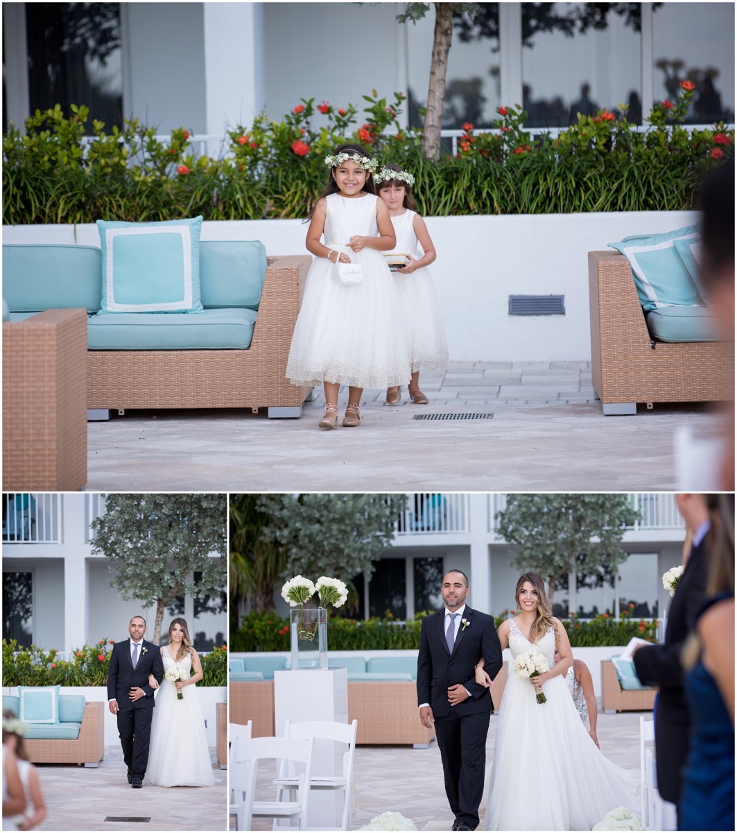 Le Cape Weddings - Miguel and Carolina - Latin Wedding in Florida  -5975_LuxuryDestinationPhotographer.jpg