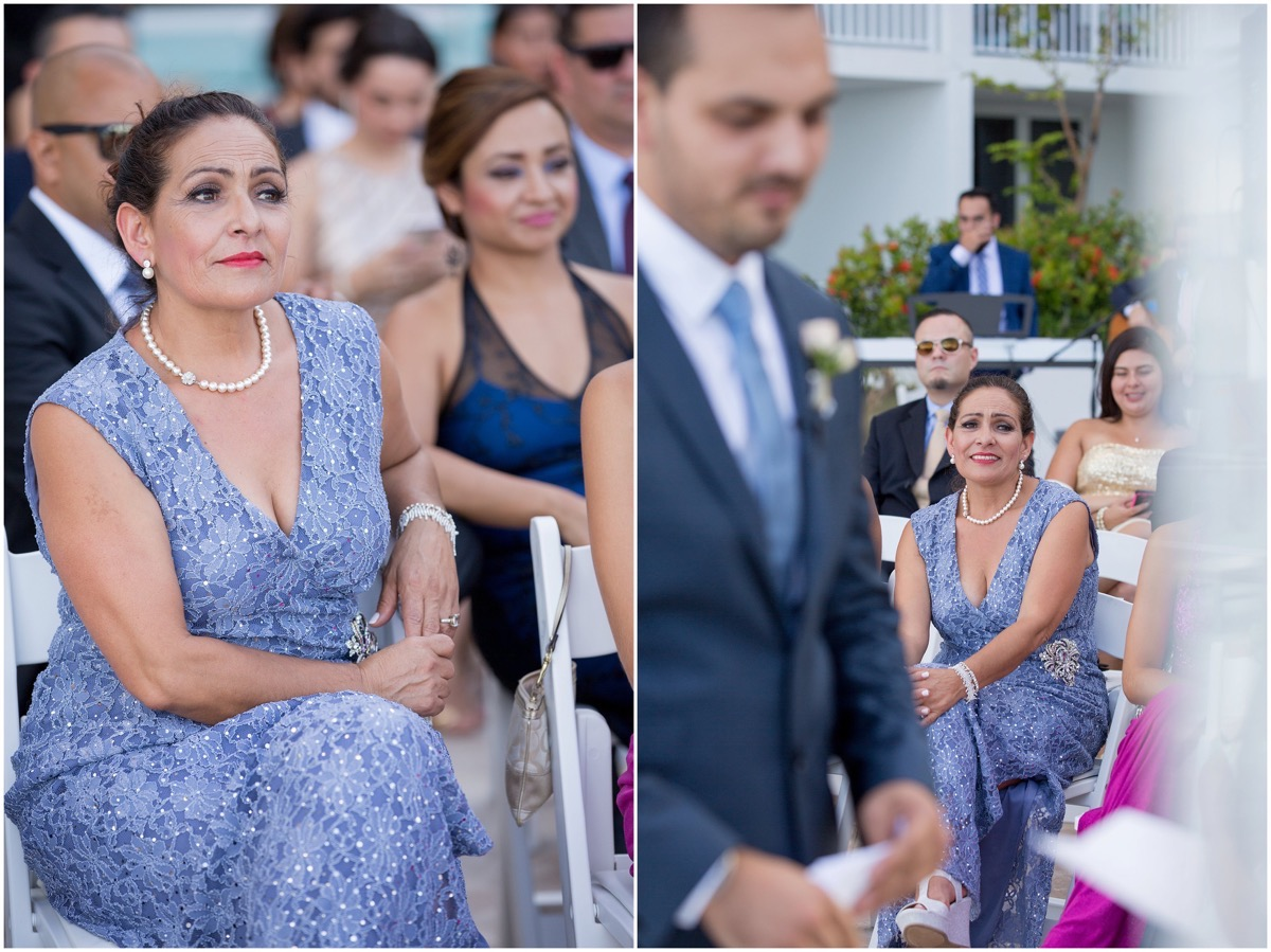 Le Cape Weddings - Miguel and Carolina - Latin Wedding in Florida  -6321_LuxuryDestinationPhotographer.jpg