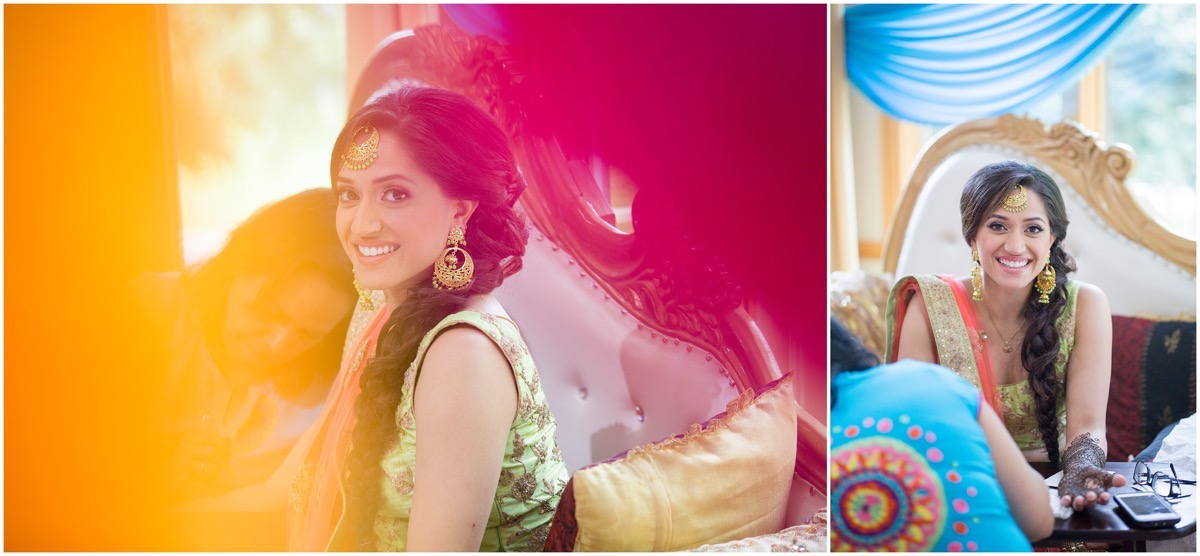 Le Cape Weddings - South Asian Wedding in Illinois - Tanvi and Anshul -3092_LuxuryDestinationPhotographer.jpg