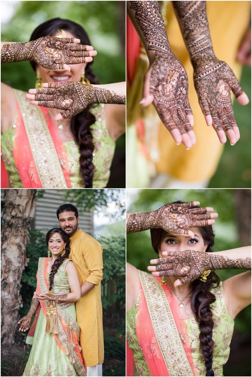 Le Cape Weddings - South Asian Wedding in Illinois - Tanvi and Anshul -3579_LuxuryDestinationPhotographer.jpg