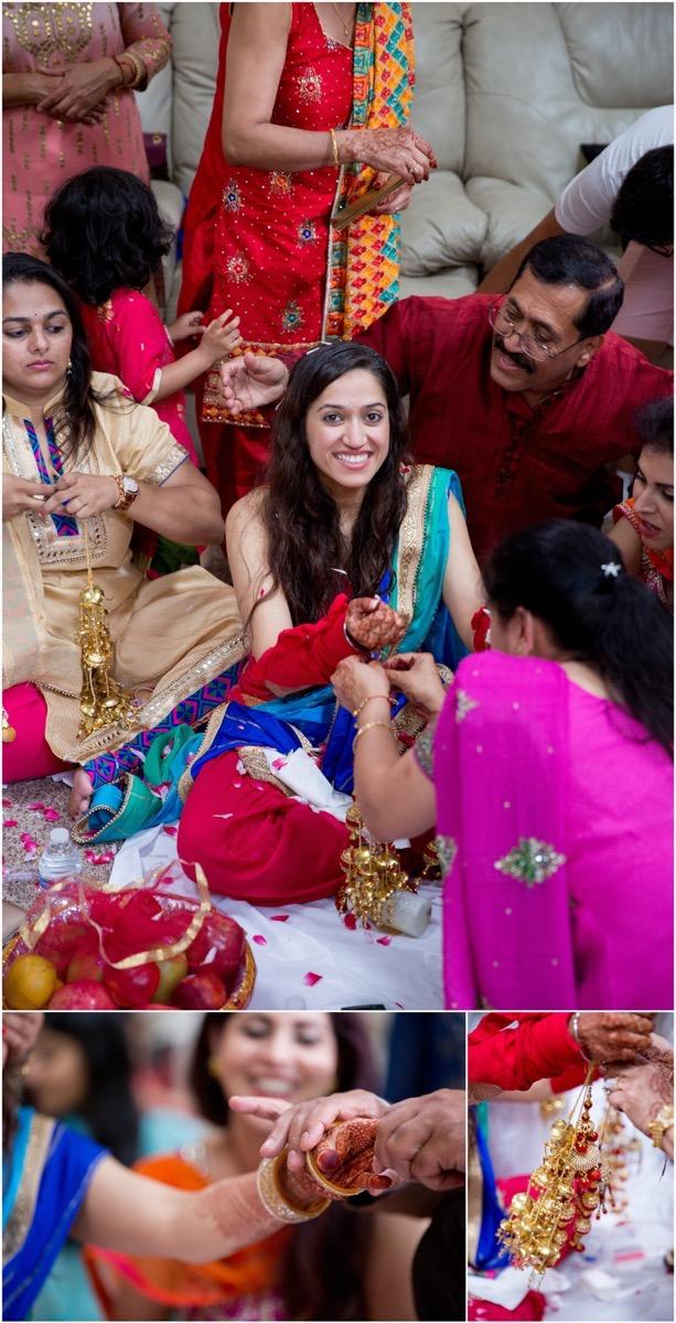 Le Cape Weddings - South Asian Wedding in Illinois - Tanvi and Anshul -7001_LuxuryDestinationPhotographer.jpg