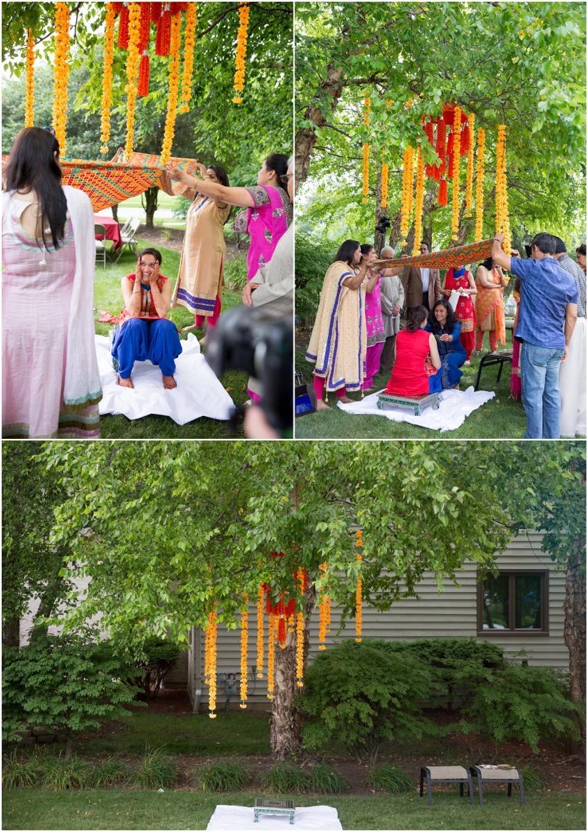 Le Cape Weddings - South Asian Wedding in Illinois - Tanvi and Anshul -6173_LuxuryDestinationPhotographer.jpg