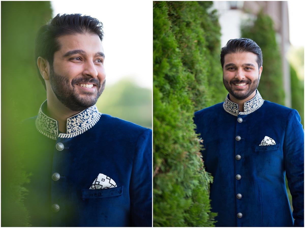 Le Cape Weddings - South Asian Wedding in Illinois - Tanvi and Anshul -3922_LuxuryDestinationPhotographer.jpg