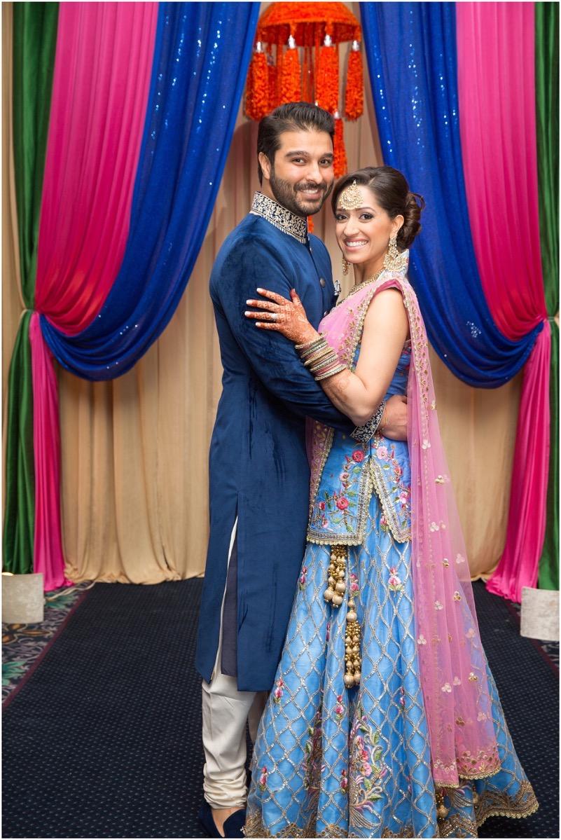 Le Cape Weddings - South Asian Wedding in Illinois - Tanvi and Anshul -4077_LuxuryDestinationPhotographer.jpg