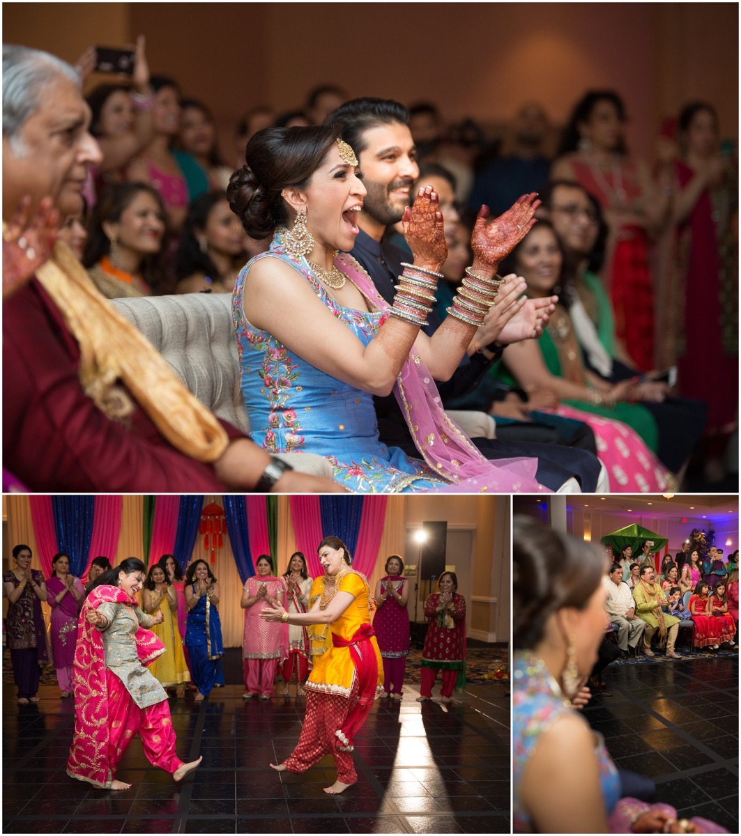 Le Cape Weddings - South Asian Wedding in Illinois - Tanvi and Anshul -4104_LuxuryDestinationPhotographer.jpg