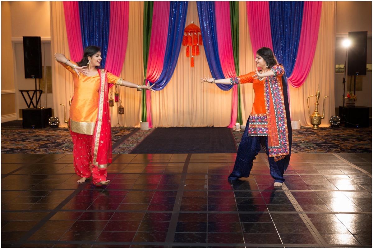 Le Cape Weddings - South Asian Wedding in Illinois - Tanvi and Anshul -4397_LuxuryDestinationPhotographer.jpg