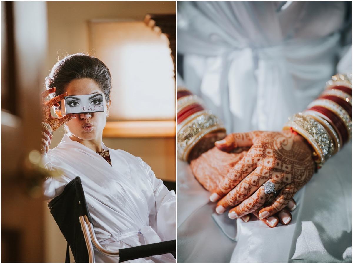 Le Cape Weddings - South Asian Wedding in Illinois - Tanvi and Anshul -7356_LuxuryDestinationPhotographer.jpg