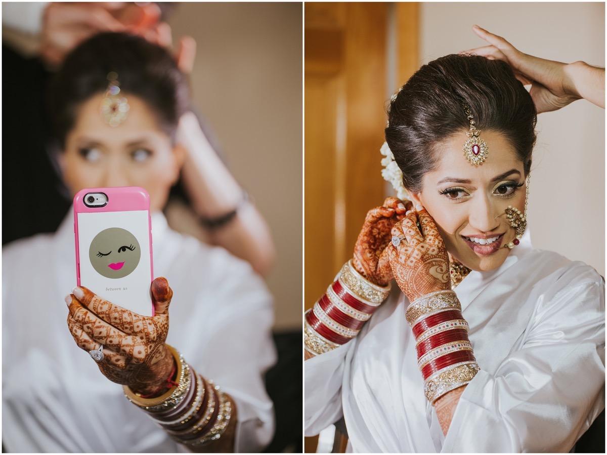 Le Cape Weddings - South Asian Wedding in Illinois - Tanvi and Anshul -7554_LuxuryDestinationPhotographer.jpg