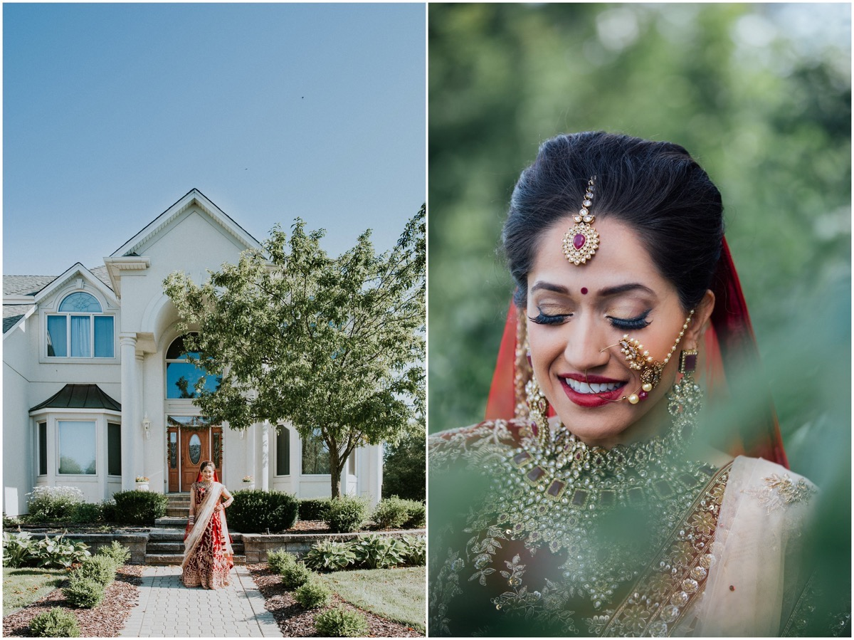 Le Cape Weddings - South Asian Wedding in Illinois - Tanvi and Anshul -8105_LuxuryDestinationPhotographer.jpg