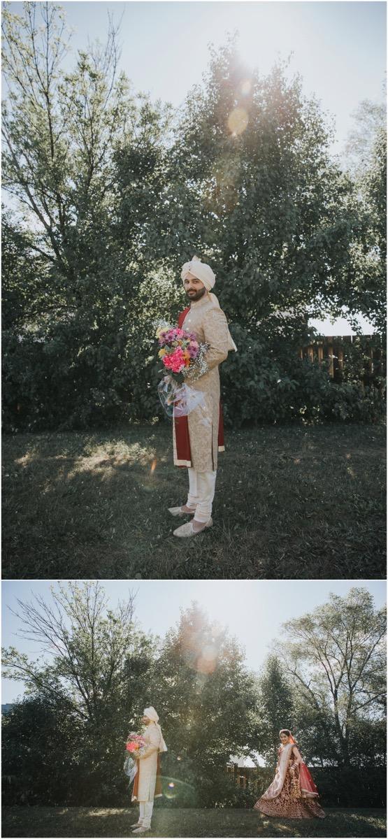 Le Cape Weddings - South Asian Wedding in Illinois - Tanvi and Anshul -8148_LuxuryDestinationPhotographer.jpg