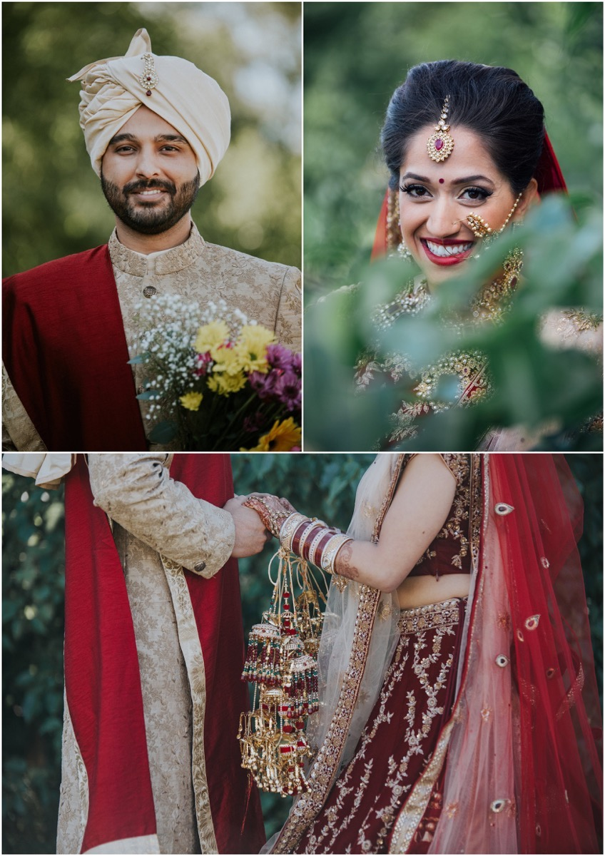 Le Cape Weddings - South Asian Wedding in Illinois - Tanvi and Anshul -8346_LuxuryDestinationPhotographer.jpg