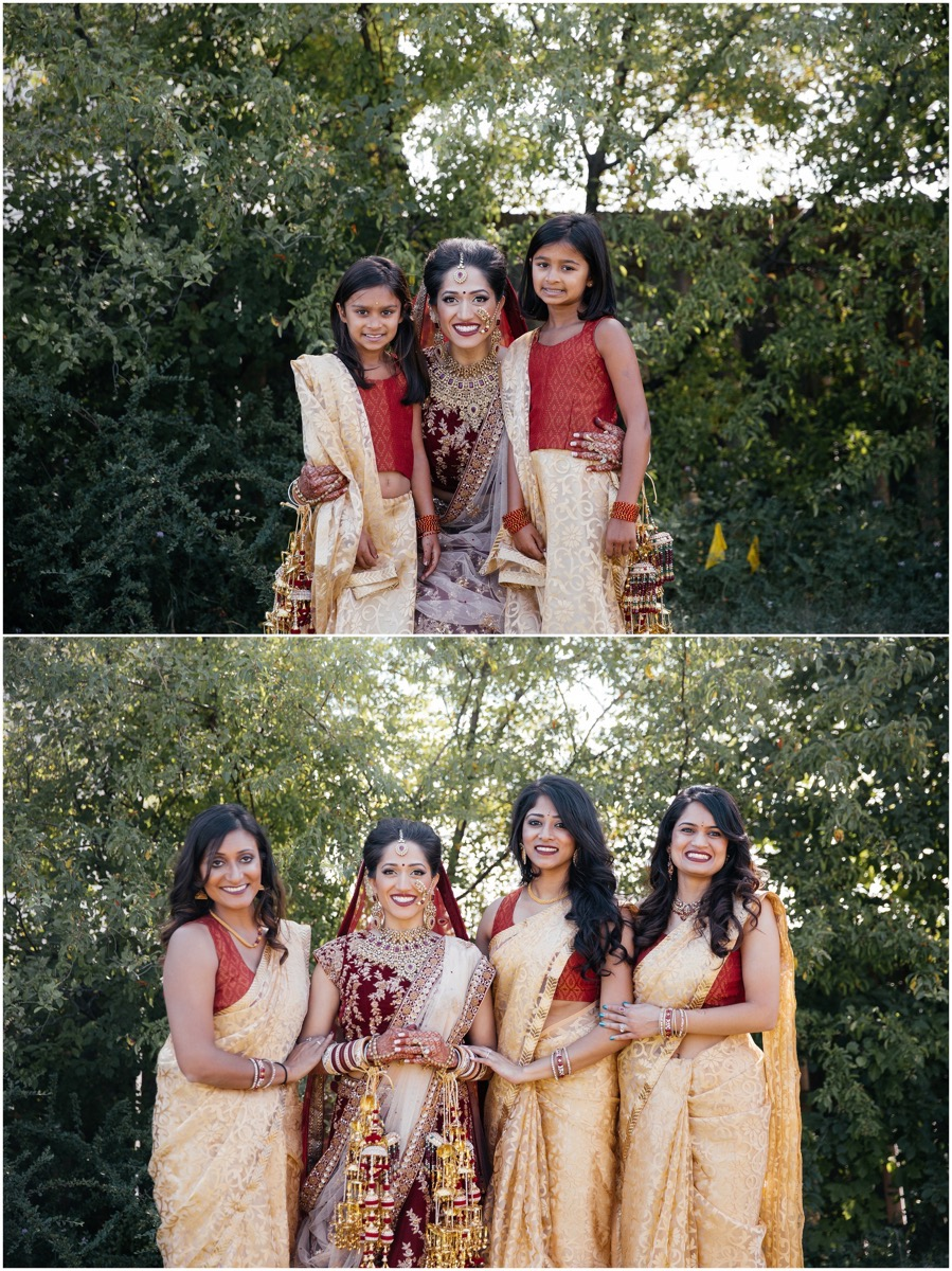 Le Cape Weddings - South Asian Wedding in Illinois - Tanvi and Anshul -8661_LuxuryDestinationPhotographer.jpg