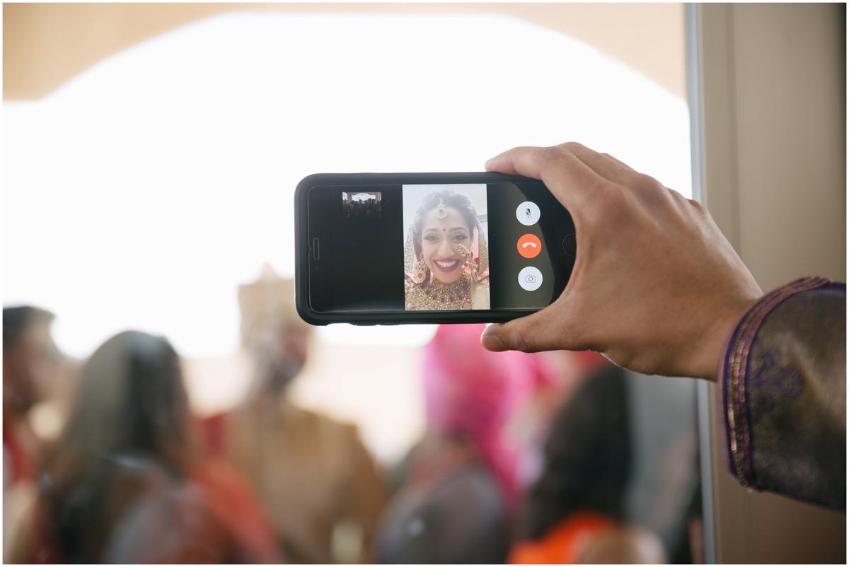 Le Cape Weddings - South Asian Wedding in Illinois - Tanvi and Anshul -9065_LuxuryDestinationPhotographer.jpg