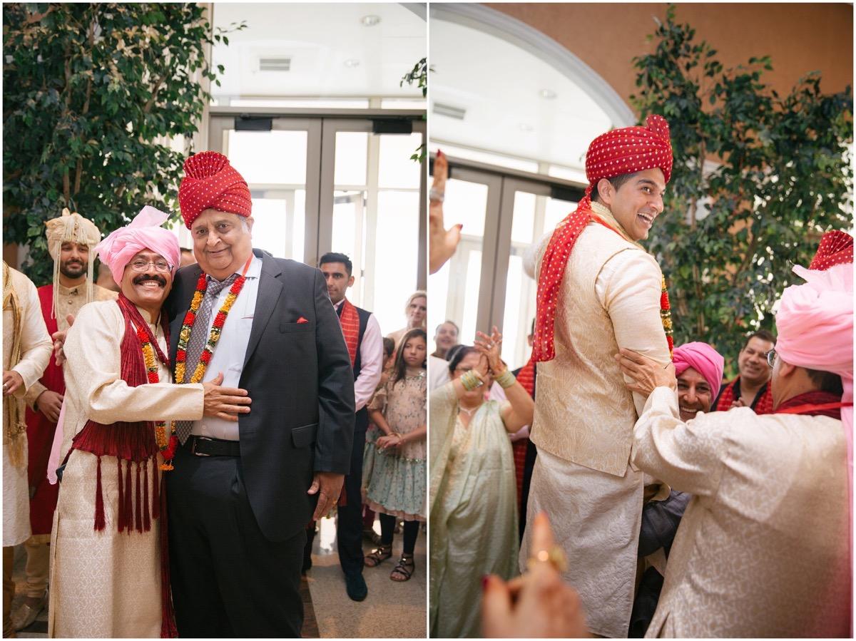 Le Cape Weddings - South Asian Wedding in Illinois - Tanvi and Anshul -9169_LuxuryDestinationPhotographer.jpg
