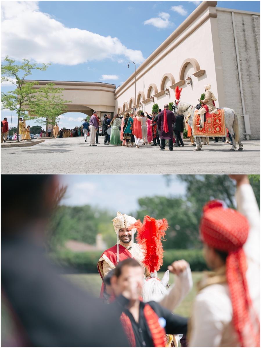 Le Cape Weddings - South Asian Wedding in Illinois - Tanvi and Anshul -8654_LuxuryDestinationPhotographer.jpg
