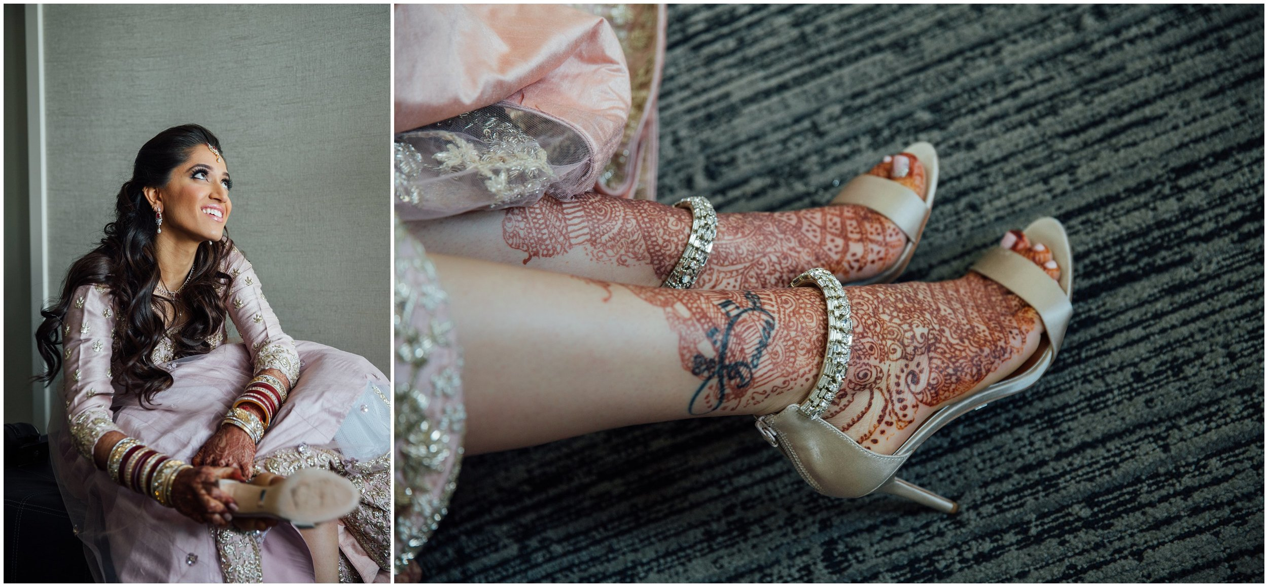 Le Cape Weddings - South Asian Wedding in Illinois - Tanvi and Anshul -1384_LuxuryDestinationPhotographer.jpg