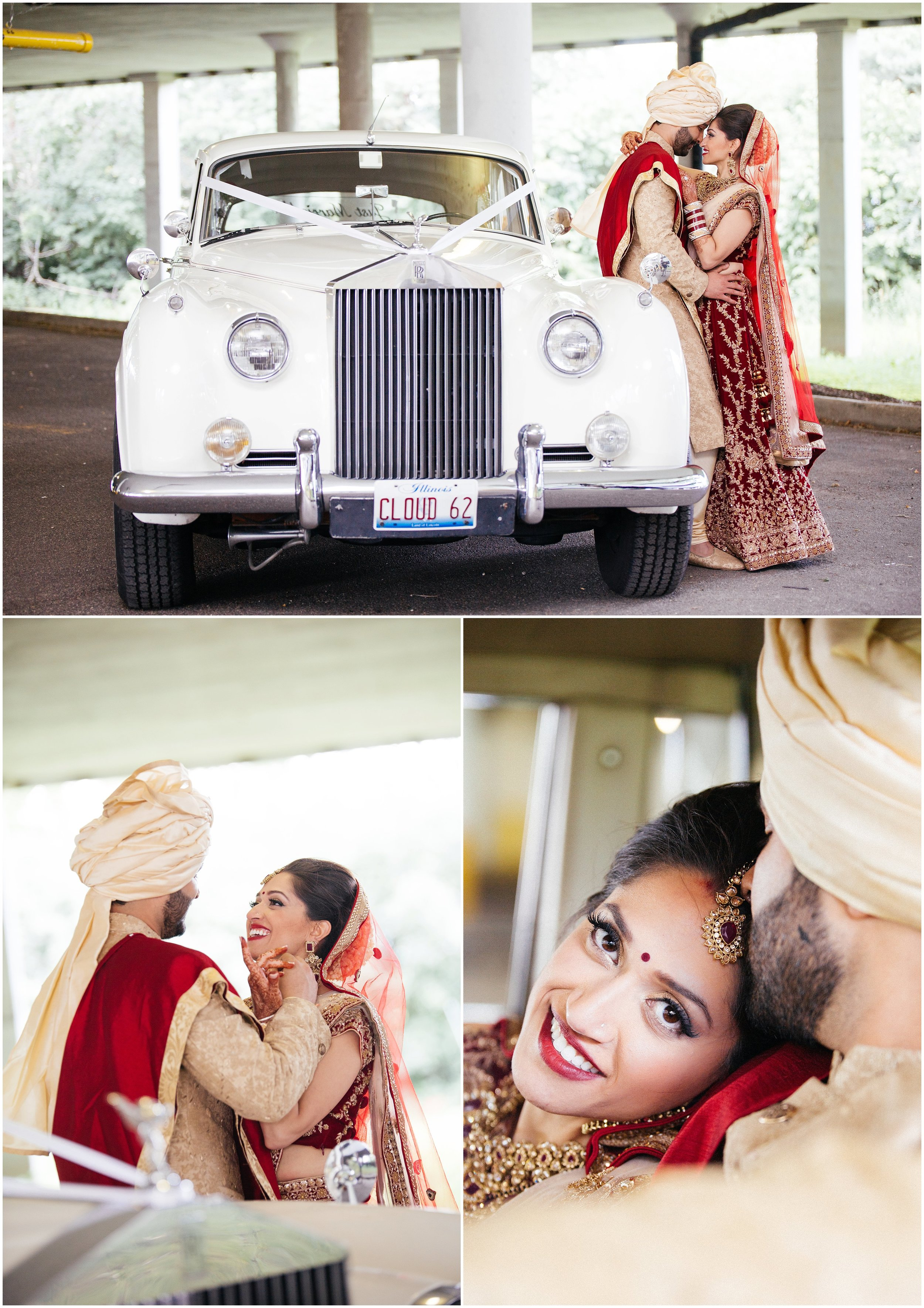 Le Cape Weddings - South Asian Wedding in Illinois - Tanvi and Anshul -0671_LuxuryDestinationPhotographer.jpg