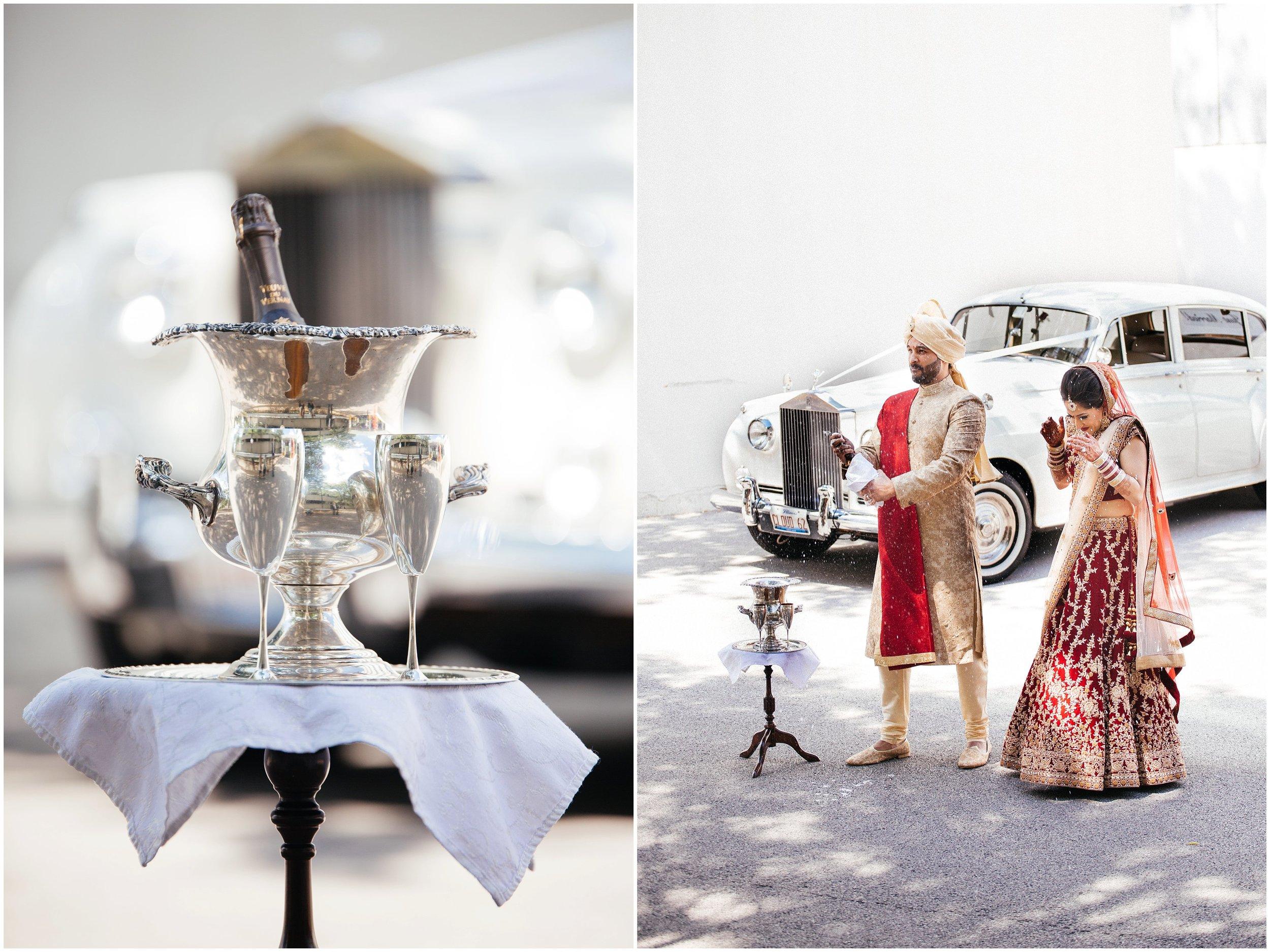 Le Cape Weddings - South Asian Wedding in Illinois - Tanvi and Anshul -0818_LuxuryDestinationPhotographer.jpg