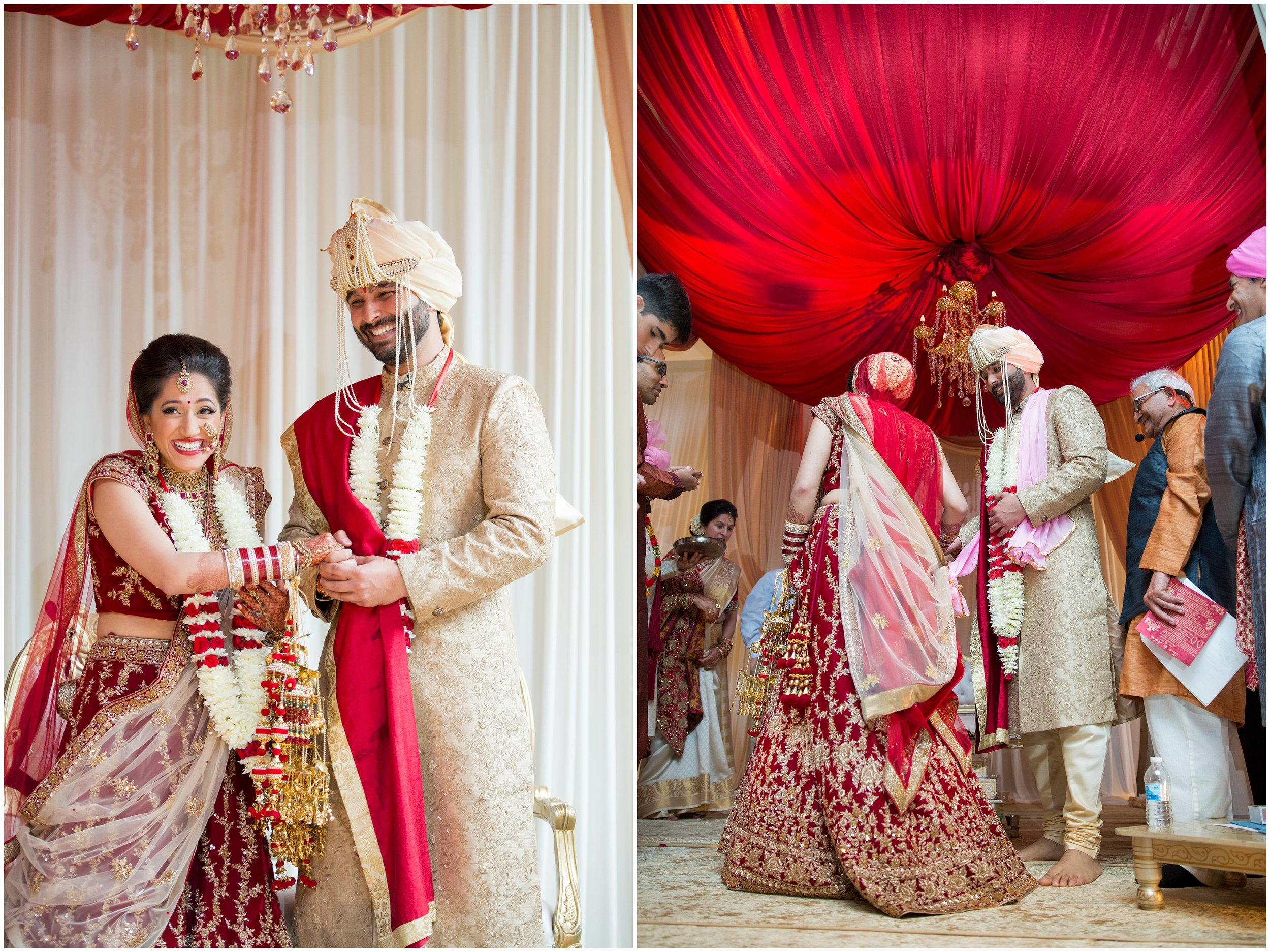 Le Cape Weddings - South Asian Wedding in Illinois - Tanvi and Anshul -0143_LuxuryDestinationPhotographer.jpg